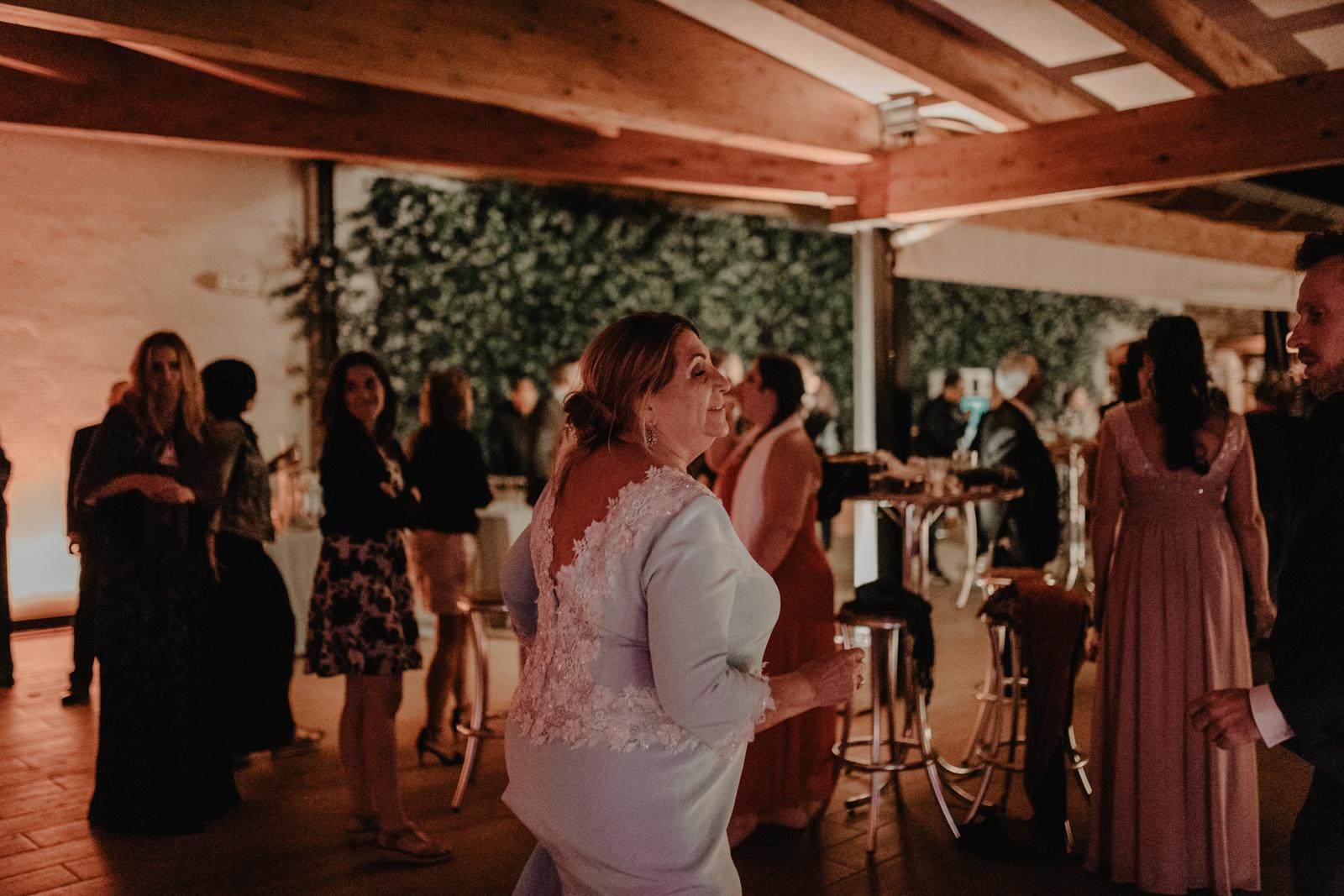 thenortherngirlphotography_photography_thenortherngirl_rebeccascabros_wedding_weddingphotography_weddingphotographer_barcelona_bodaenbarcelona_bodaenmaselmarti_bodarogeryvane-1050.jpg