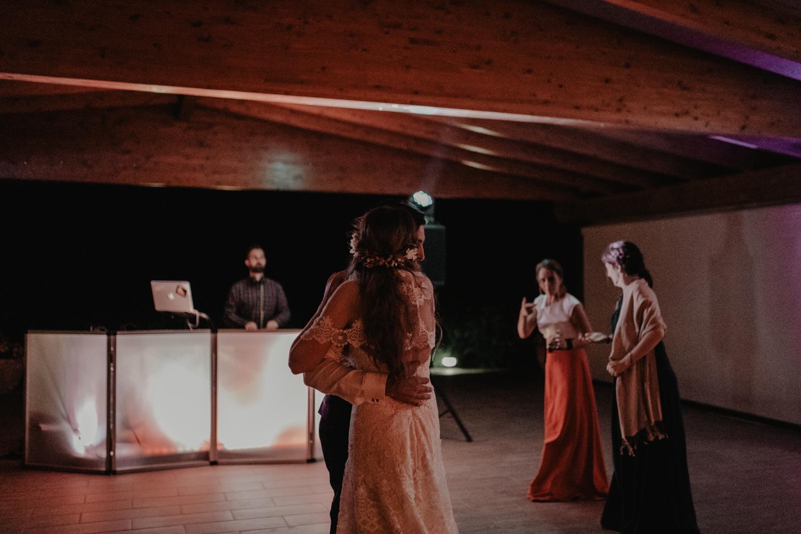 thenortherngirlphotography_photography_thenortherngirl_rebeccascabros_wedding_weddingphotography_weddingphotographer_barcelona_bodaenbarcelona_bodaenmaselmarti_bodarogeryvane-1043.jpg