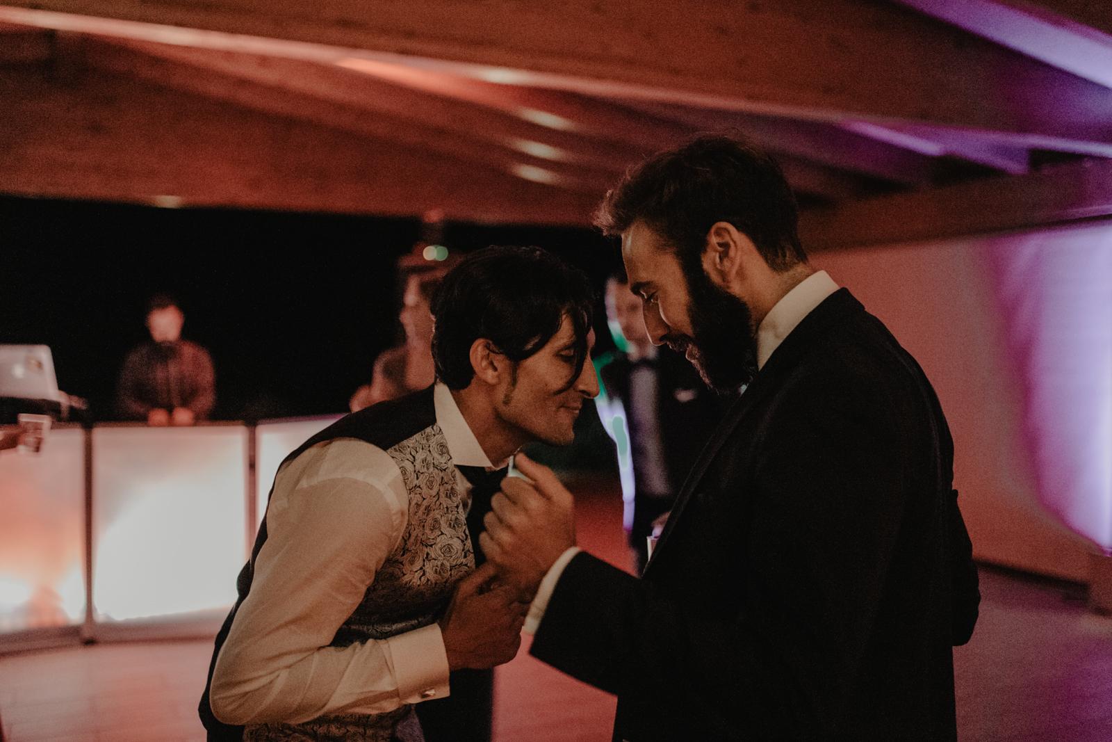 thenortherngirlphotography_photography_thenortherngirl_rebeccascabros_wedding_weddingphotography_weddingphotographer_barcelona_bodaenbarcelona_bodaenmaselmarti_bodarogeryvane-1045.jpg