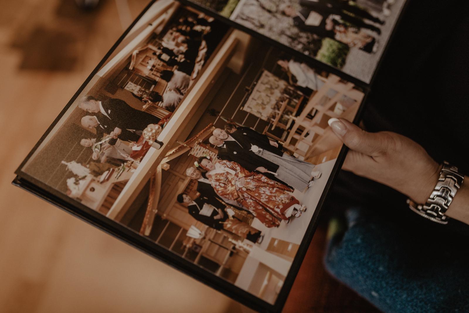 thenortherngirlphotography_photography_thenortherngirl_rebeccascabros_wedding_weddingphotography_weddingphotographer_barcelona_bodaenlabaronia_labaronia_japanesewedding_destinationwedding_shokoalbert-36.jpg