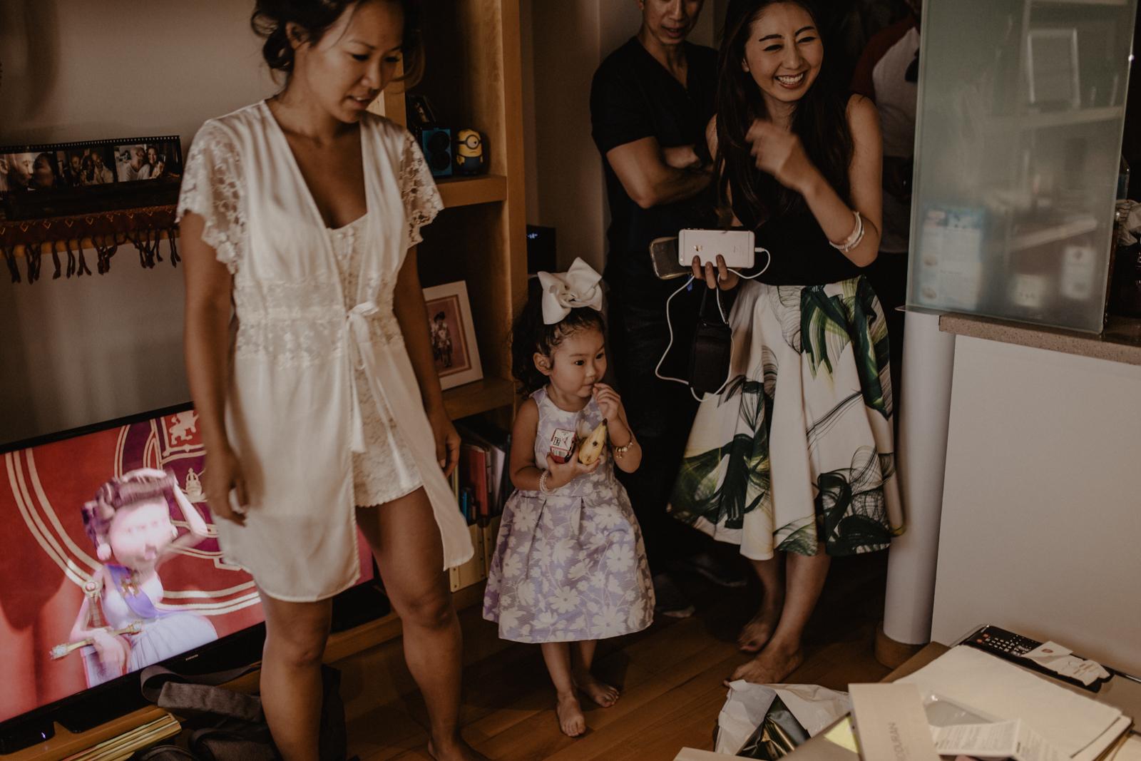 thenortherngirlphotography_photography_thenortherngirl_rebeccascabros_wedding_weddingphotography_weddingphotographer_barcelona_bodaenlabaronia_labaronia_japanesewedding_destinationwedding_shokoalbert-67.jpg