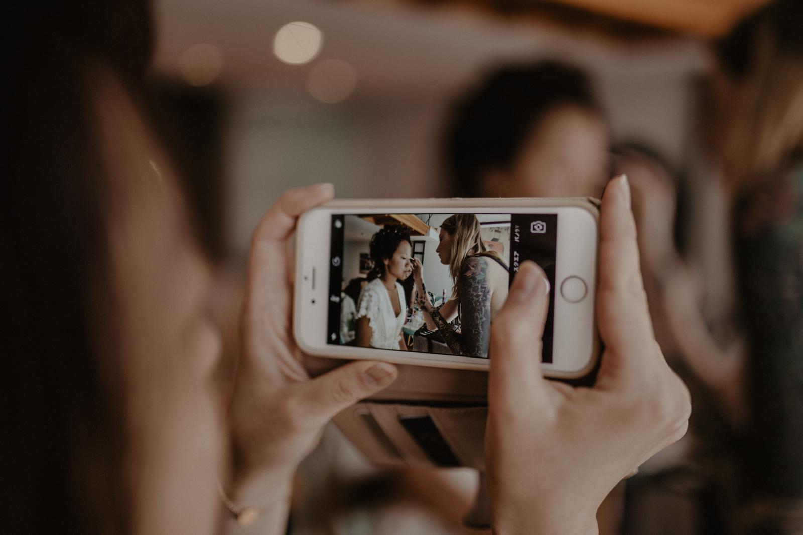 thenortherngirlphotography_photography_thenortherngirl_rebeccascabros_wedding_weddingphotography_weddingphotographer_barcelona_bodaenlabaronia_labaronia_japanesewedding_destinationwedding_shokoalbert-74.jpg