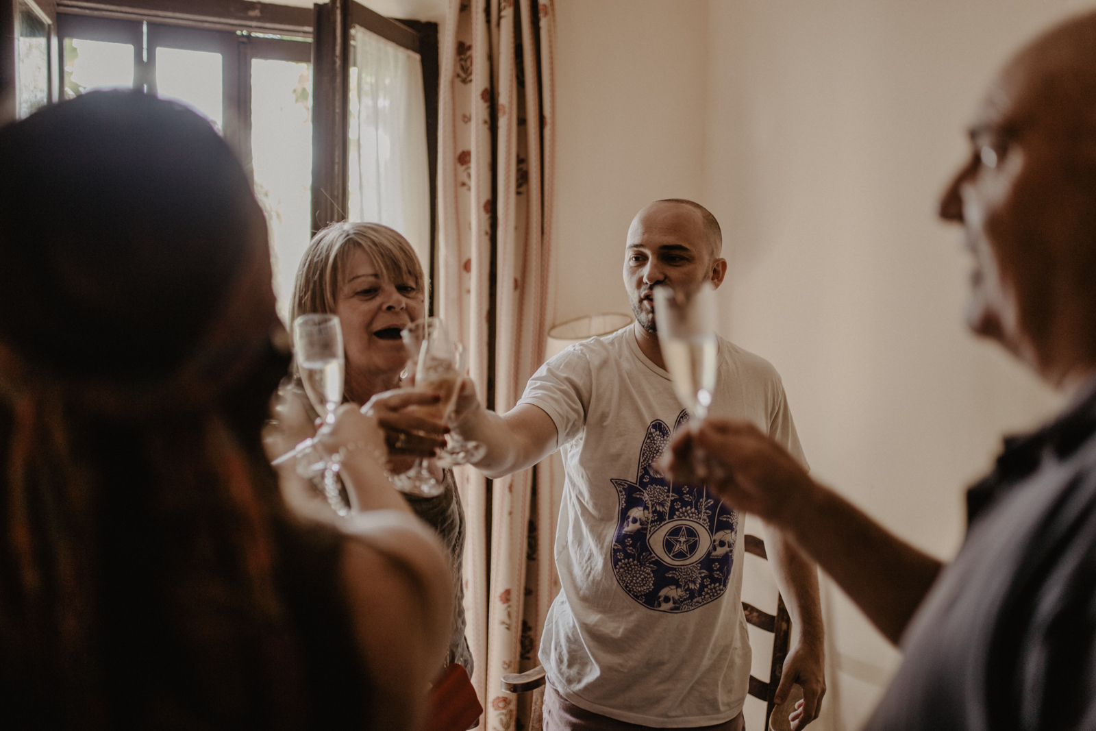 thenortherngirlphotography_photography_thenortherngirl_rebeccascabros_wedding_weddingphotography_weddingphotographer_barcelona_bodaenlabaronia_labaronia_japanesewedding_destinationwedding_shokoalbert-155.jpg