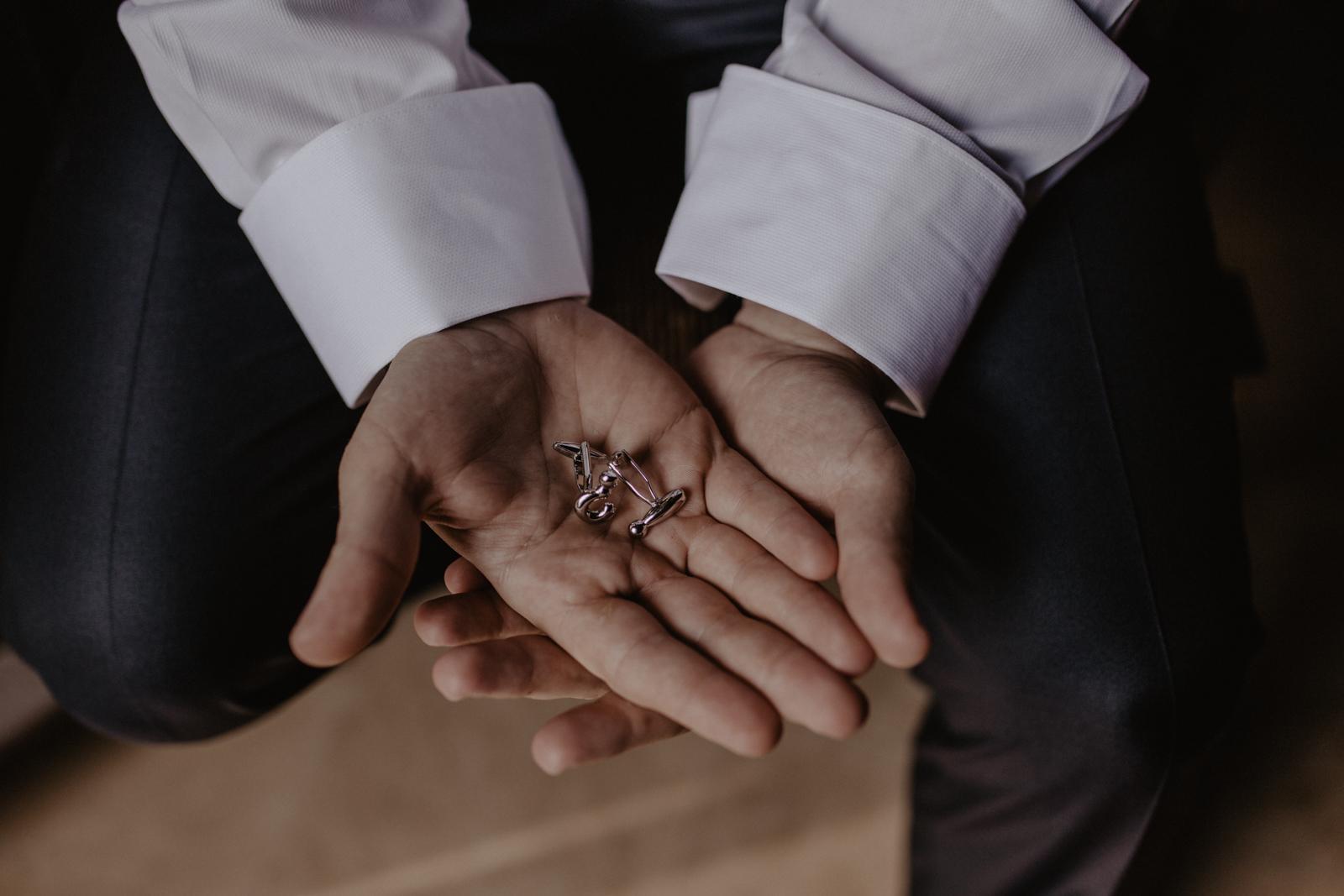 thenortherngirlphotography_photography_thenortherngirl_rebeccascabros_wedding_weddingphotography_weddingphotographer_barcelona_bodaenlabaronia_labaronia_japanesewedding_destinationwedding_shokoalbert-195.jpg