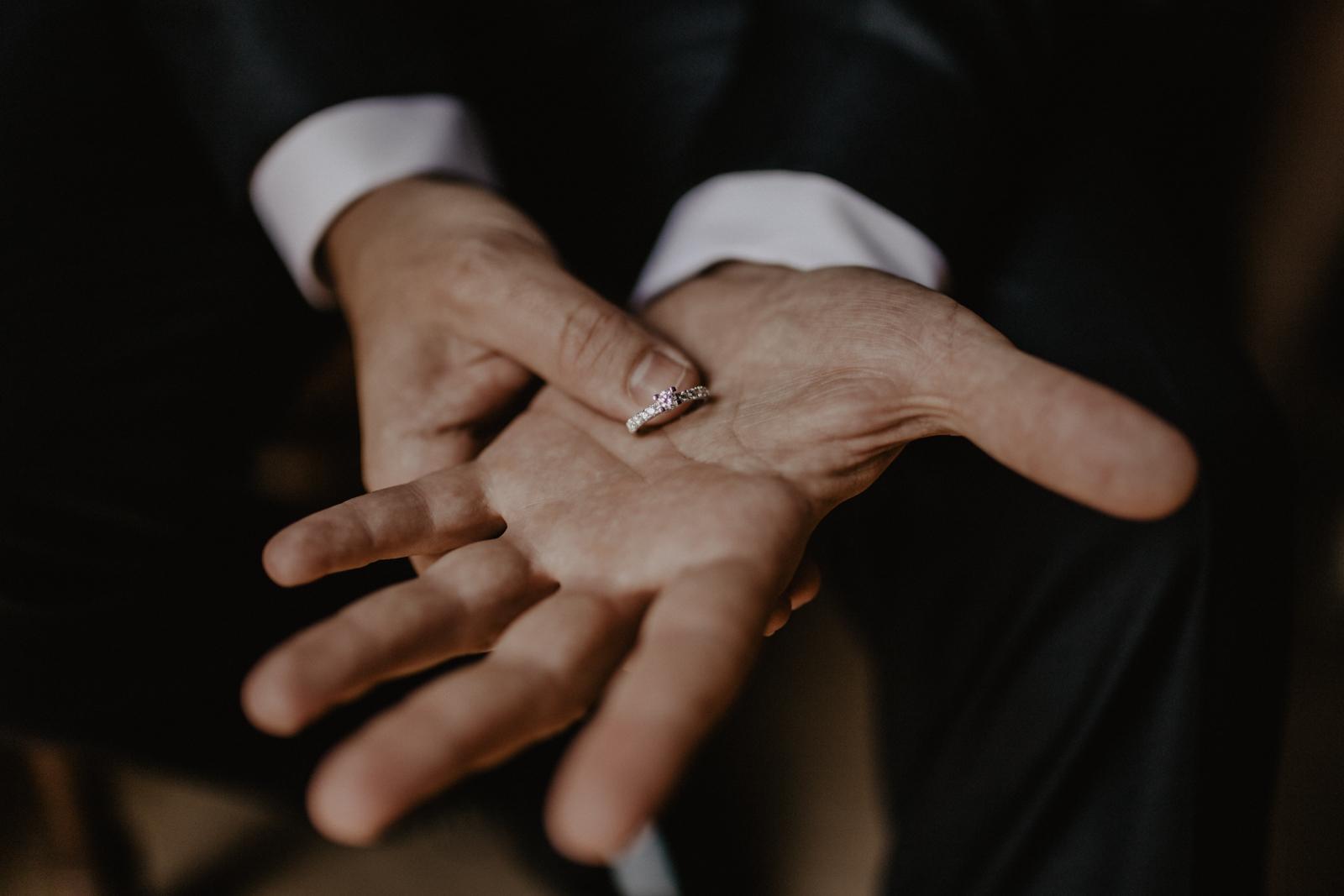 thenortherngirlphotography_photography_thenortherngirl_rebeccascabros_wedding_weddingphotography_weddingphotographer_barcelona_bodaenlabaronia_labaronia_japanesewedding_destinationwedding_shokoalbert-226.jpg