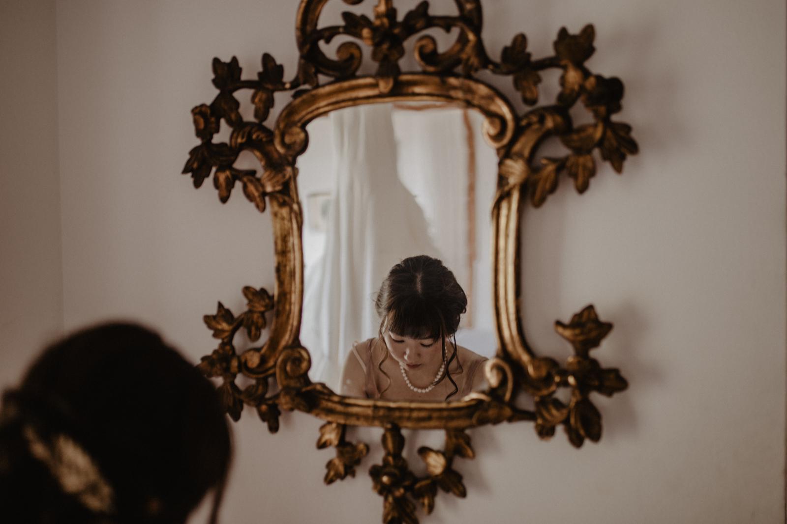 thenortherngirlphotography_photography_thenortherngirl_rebeccascabros_wedding_weddingphotography_weddingphotographer_barcelona_bodaenlabaronia_labaronia_japanesewedding_destinationwedding_shokoalbert-181.jpg