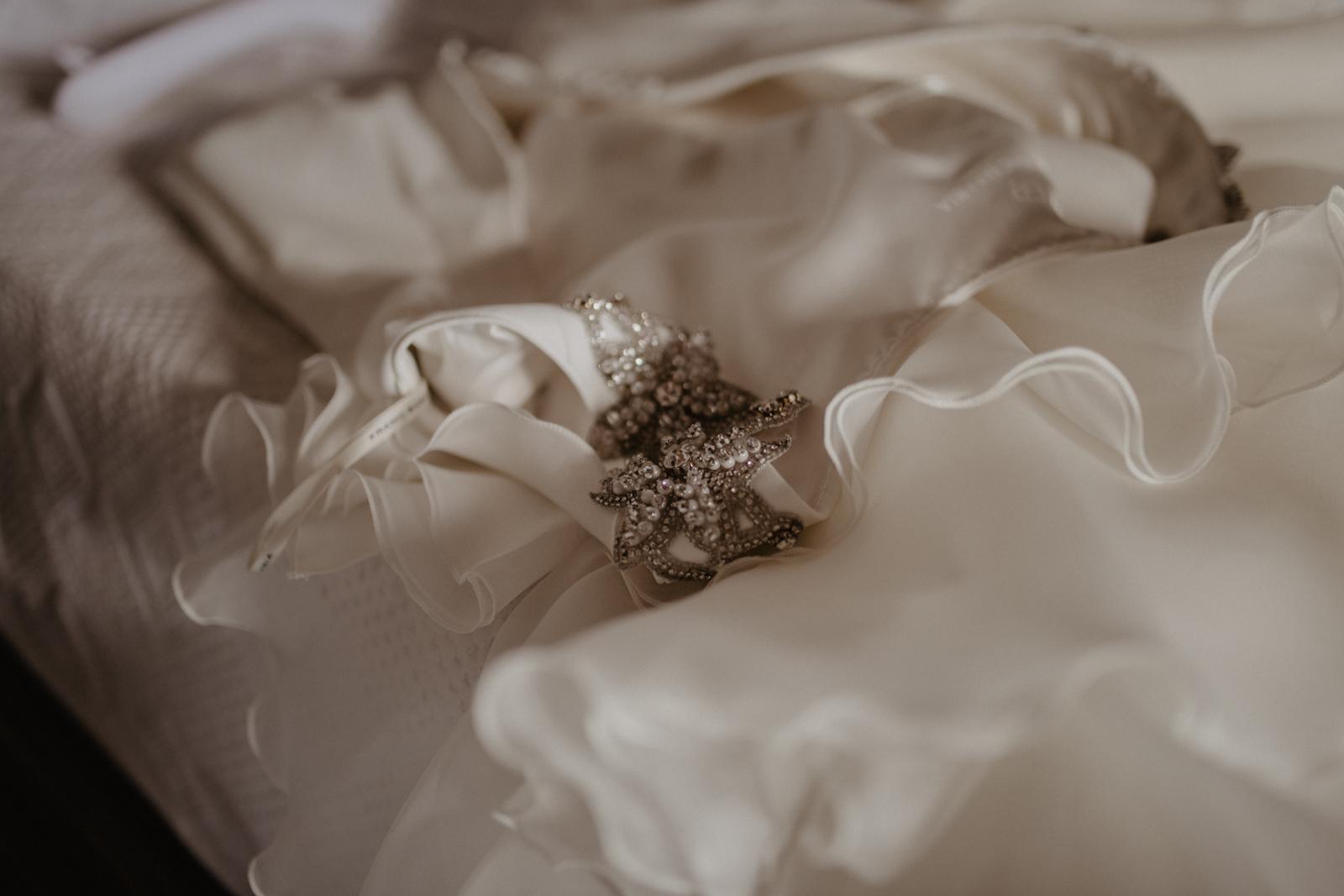 thenortherngirlphotography_photography_thenortherngirl_rebeccascabros_wedding_weddingphotography_weddingphotographer_barcelona_bodaenlabaronia_labaronia_japanesewedding_destinationwedding_shokoalbert-268.jpg