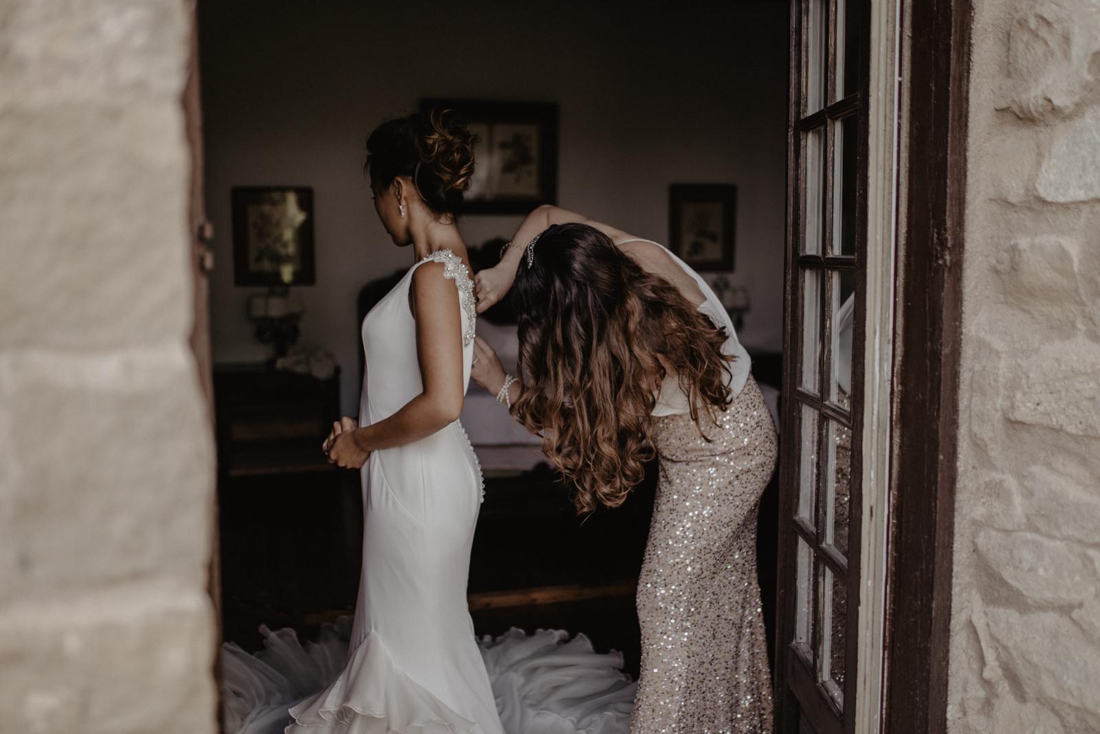 thenortherngirlphotography_photography_thenortherngirl_rebeccascabros_wedding_weddingphotography_weddingphotographer_barcelona_bodaenlabaronia_labaronia_japanesewedding_destinationwedding_shokoalbert-293.jpg