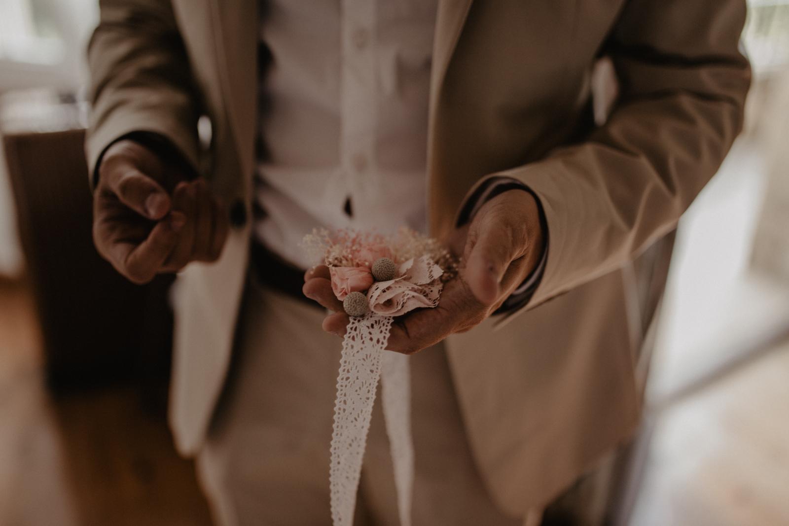 thenortherngirlphotography_photography_thenortherngirl_rebeccascabros_wedding_weddingphotography_weddingphotographer_barcelona_bodaenlabaronia_labaronia_japanesewedding_destinationwedding_shokoalbert-316.jpg