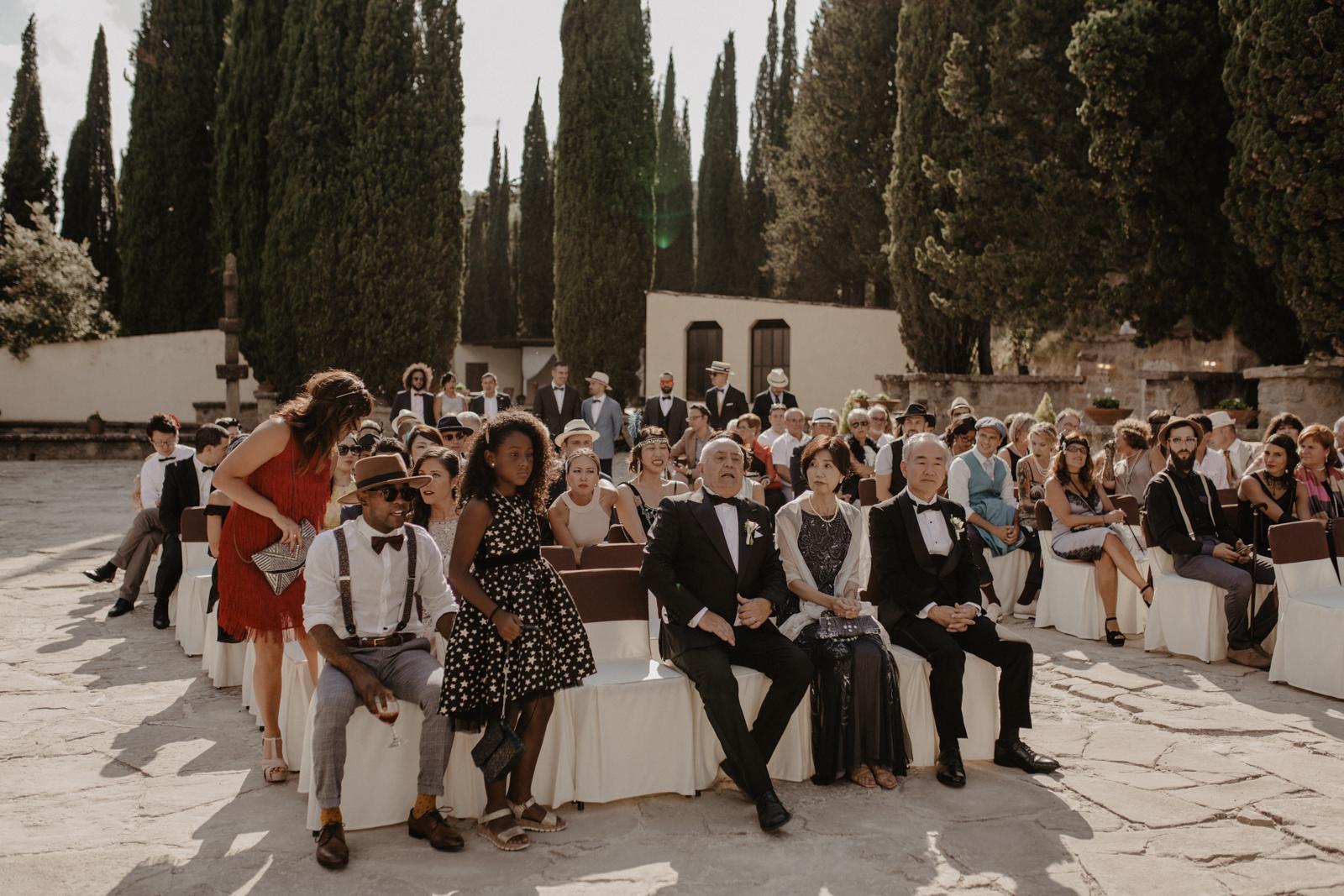 thenortherngirlphotography_photography_thenortherngirl_rebeccascabros_wedding_weddingphotography_weddingphotographer_barcelona_bodaenlabaronia_labaronia_japanesewedding_destinationwedding_shokoalbert-333.jpg