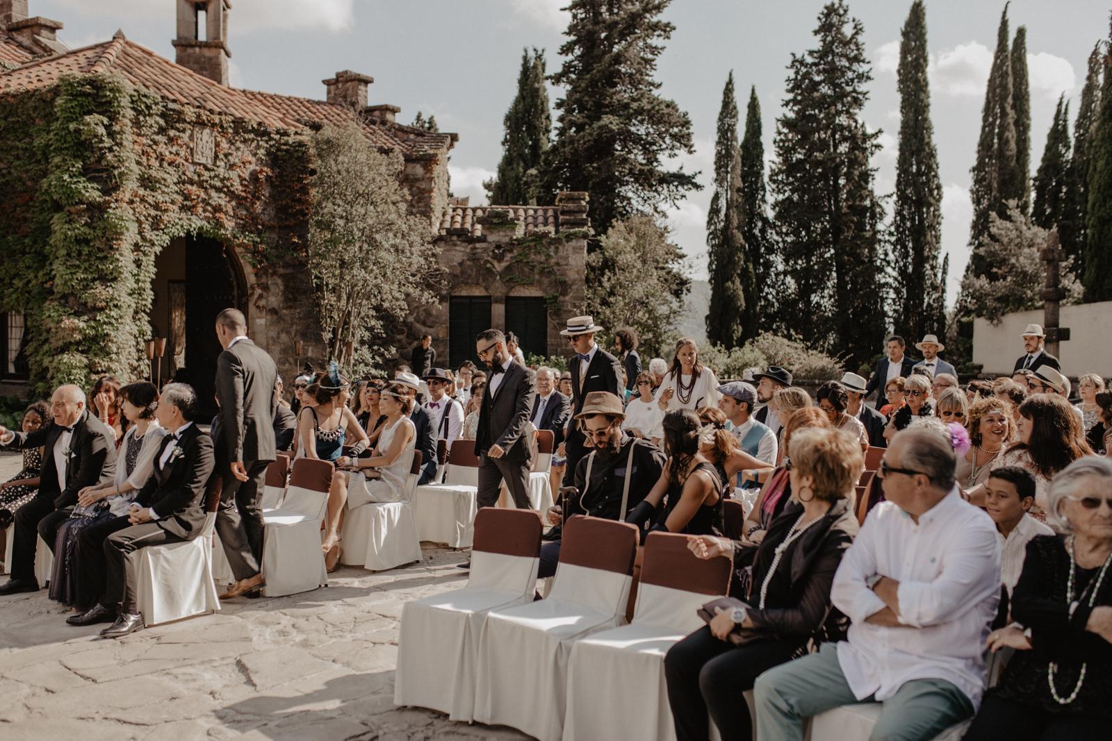 thenortherngirlphotography_photography_thenortherngirl_rebeccascabros_wedding_weddingphotography_weddingphotographer_barcelona_bodaenlabaronia_labaronia_japanesewedding_destinationwedding_shokoalbert-335.jpg