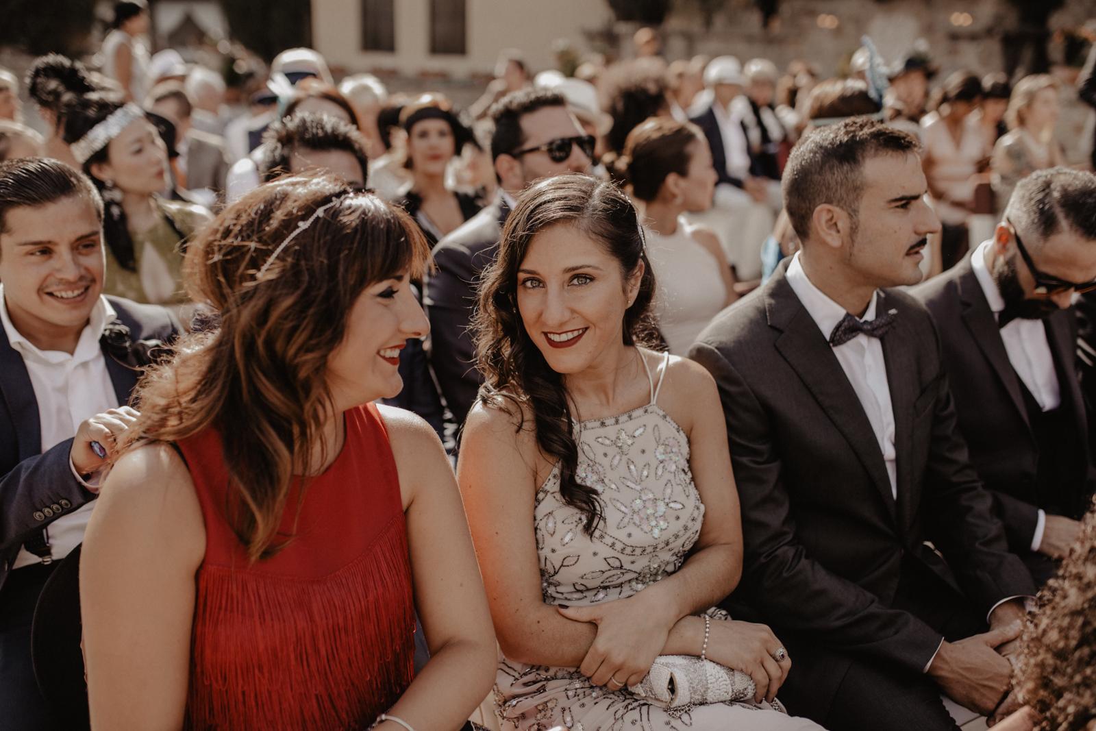 thenortherngirlphotography_photography_thenortherngirl_rebeccascabros_wedding_weddingphotography_weddingphotographer_barcelona_bodaenlabaronia_labaronia_japanesewedding_destinationwedding_shokoalbert-340.jpg