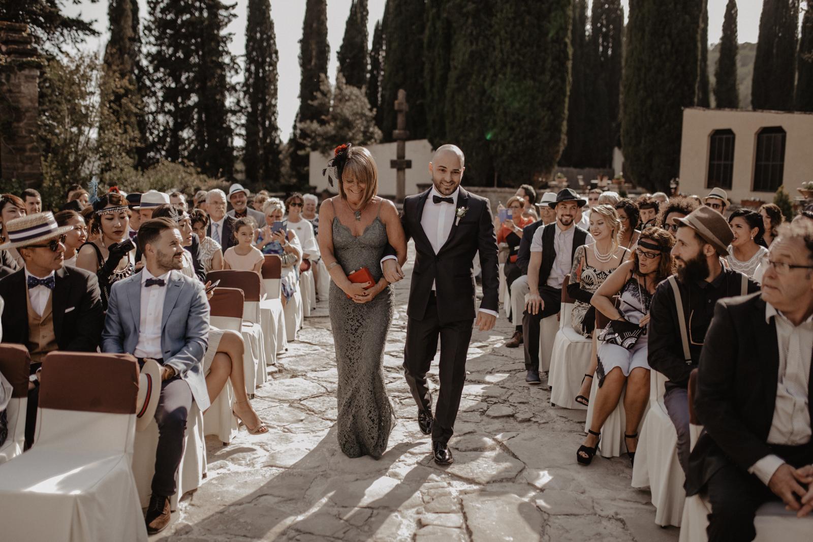 thenortherngirlphotography_photography_thenortherngirl_rebeccascabros_wedding_weddingphotography_weddingphotographer_barcelona_bodaenlabaronia_labaronia_japanesewedding_destinationwedding_shokoalbert-348.jpg