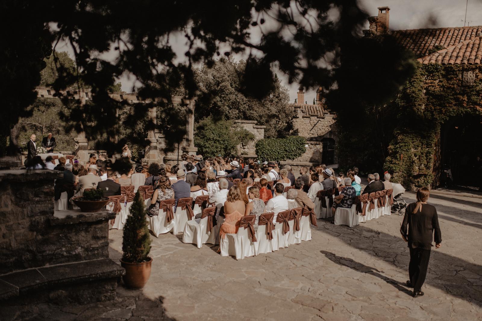 thenortherngirlphotography_photography_thenortherngirl_rebeccascabros_wedding_weddingphotography_weddingphotographer_barcelona_bodaenlabaronia_labaronia_japanesewedding_destinationwedding_shokoalbert-352.jpg