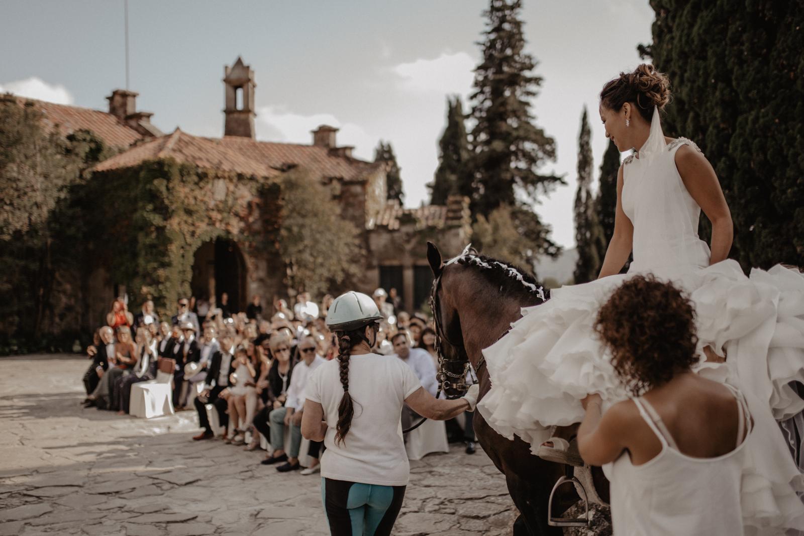 thenortherngirlphotography_photography_thenortherngirl_rebeccascabros_wedding_weddingphotography_weddingphotographer_barcelona_bodaenlabaronia_labaronia_japanesewedding_destinationwedding_shokoalbert-370.jpg