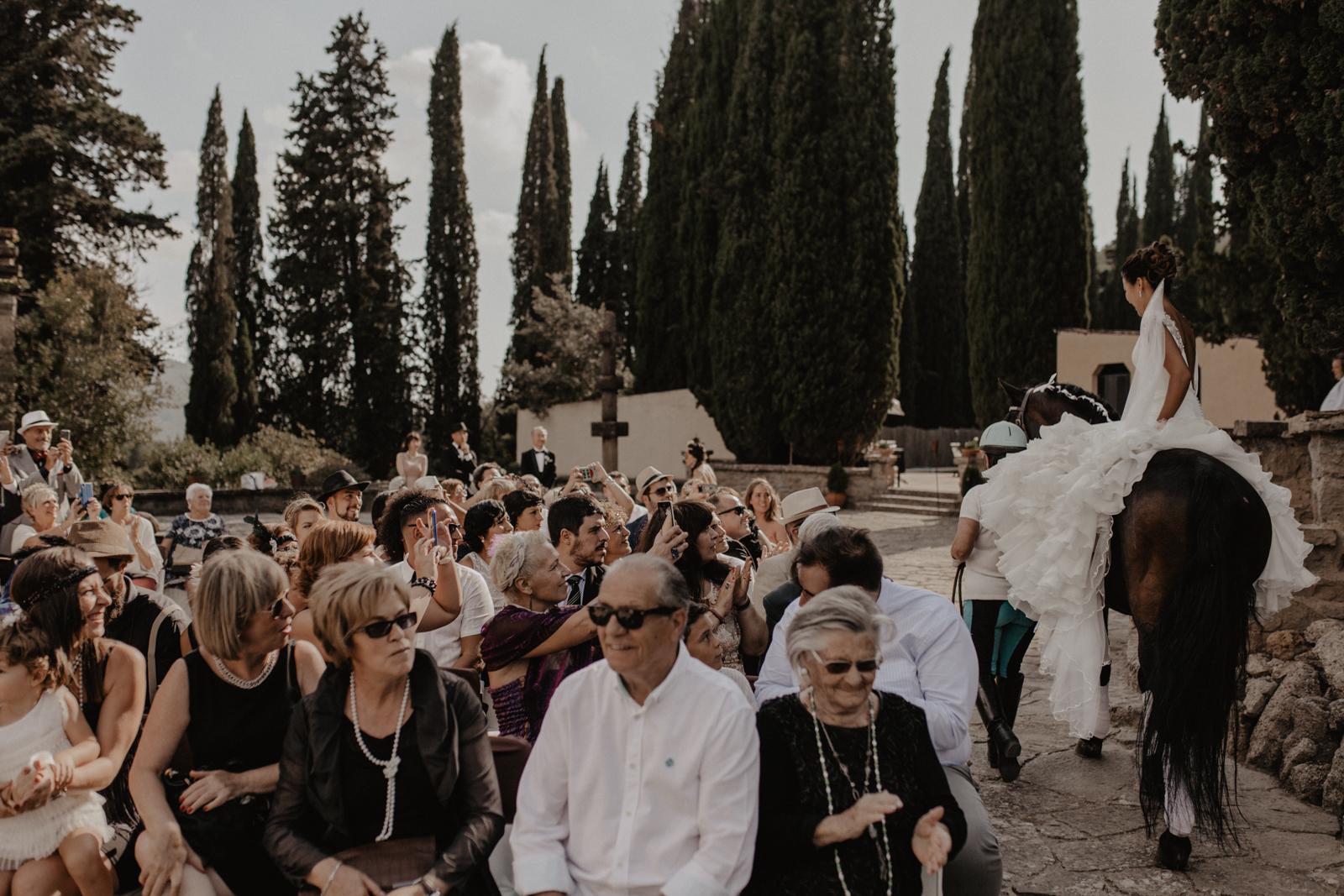 thenortherngirlphotography_photography_thenortherngirl_rebeccascabros_wedding_weddingphotography_weddingphotographer_barcelona_bodaenlabaronia_labaronia_japanesewedding_destinationwedding_shokoalbert-372.jpg