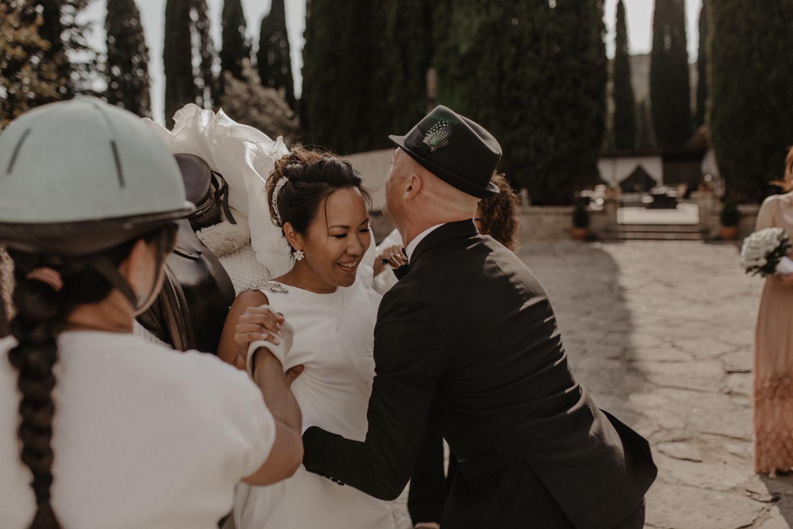 thenortherngirlphotography_photography_thenortherngirl_rebeccascabros_wedding_weddingphotography_weddingphotographer_barcelona_bodaenlabaronia_labaronia_japanesewedding_destinationwedding_shokoalbert-376.jpg