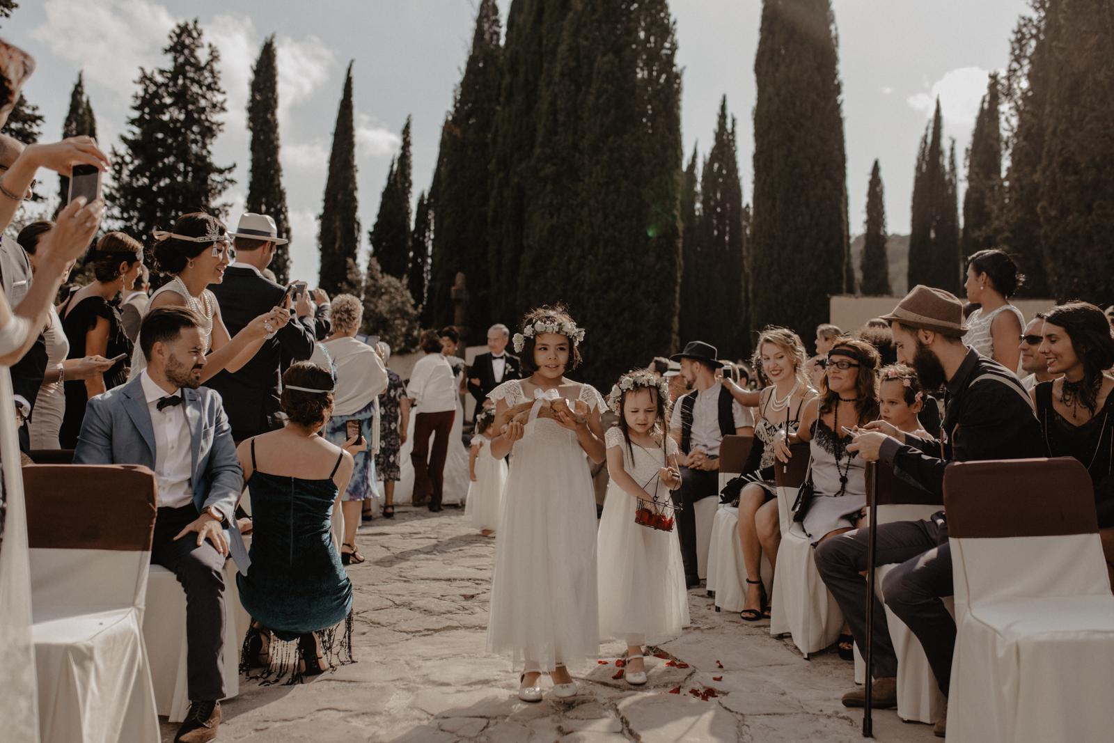 thenortherngirlphotography_photography_thenortherngirl_rebeccascabros_wedding_weddingphotography_weddingphotographer_barcelona_bodaenlabaronia_labaronia_japanesewedding_destinationwedding_shokoalbert-386.jpg