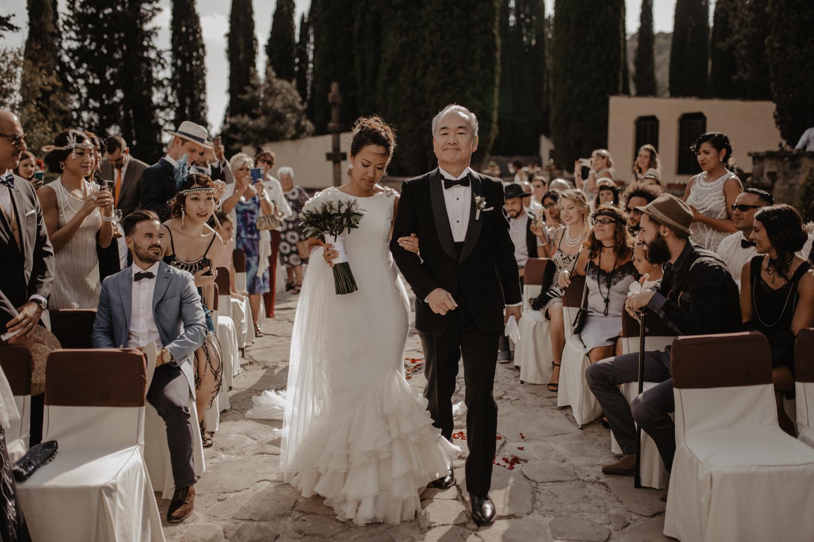 thenortherngirlphotography_photography_thenortherngirl_rebeccascabros_wedding_weddingphotography_weddingphotographer_barcelona_bodaenlabaronia_labaronia_japanesewedding_destinationwedding_shokoalbert-393.jpg