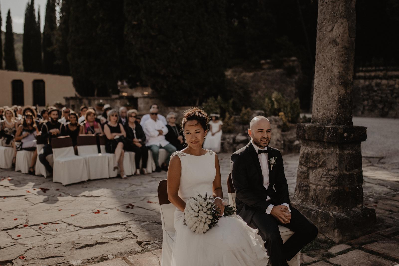 thenortherngirlphotography_photography_thenortherngirl_rebeccascabros_wedding_weddingphotography_weddingphotographer_barcelona_bodaenlabaronia_labaronia_japanesewedding_destinationwedding_shokoalbert-403.jpg