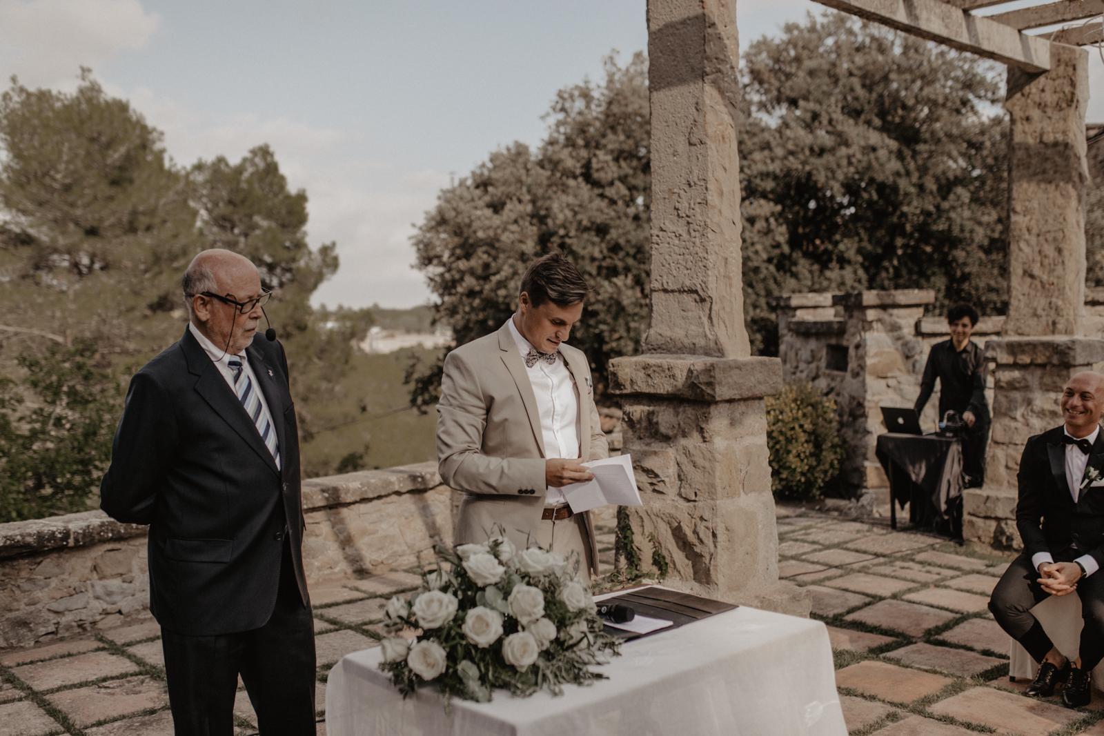 thenortherngirlphotography_photography_thenortherngirl_rebeccascabros_wedding_weddingphotography_weddingphotographer_barcelona_bodaenlabaronia_labaronia_japanesewedding_destinationwedding_shokoalbert-418.jpg