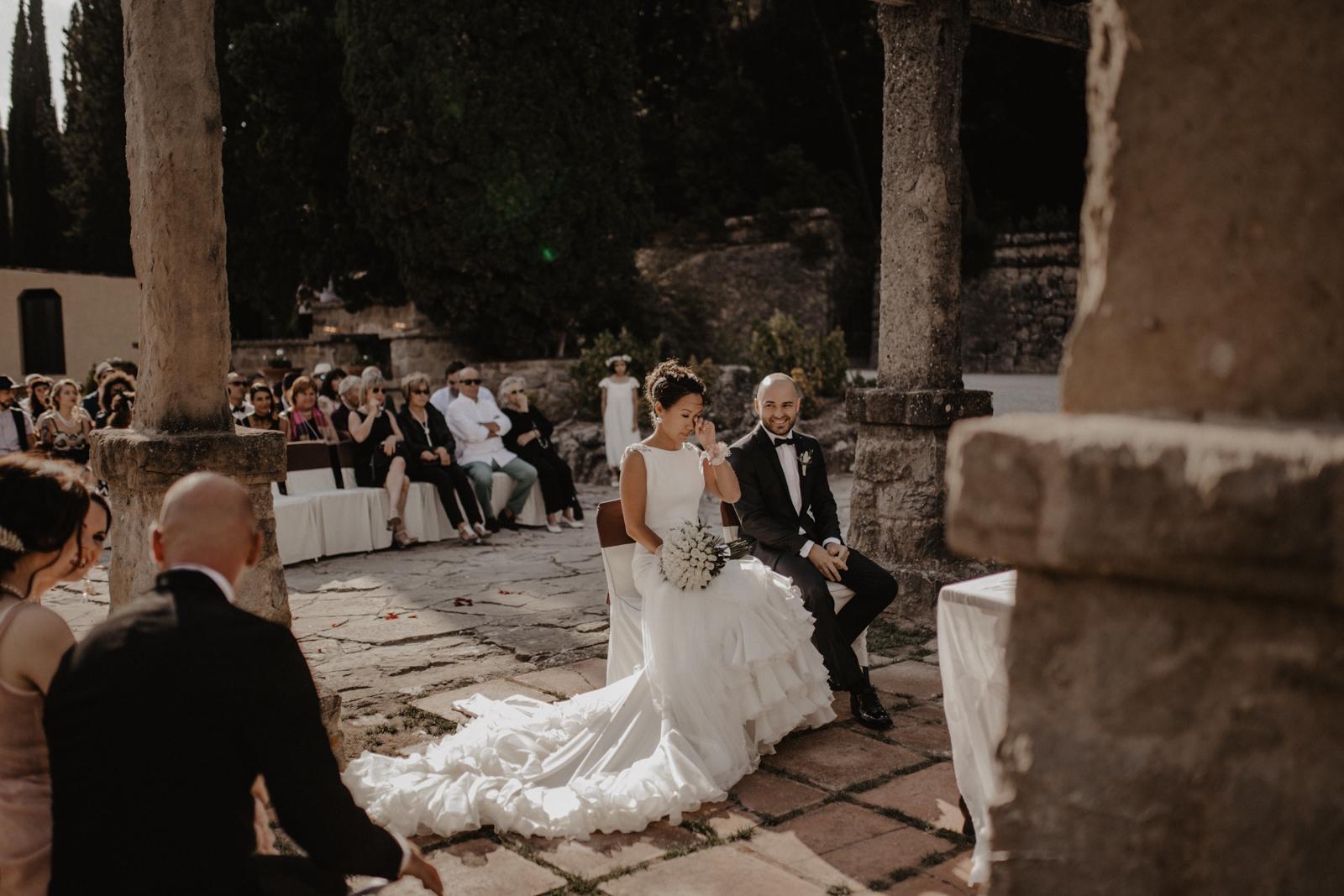 thenortherngirlphotography_photography_thenortherngirl_rebeccascabros_wedding_weddingphotography_weddingphotographer_barcelona_bodaenlabaronia_labaronia_japanesewedding_destinationwedding_shokoalbert-408.jpg