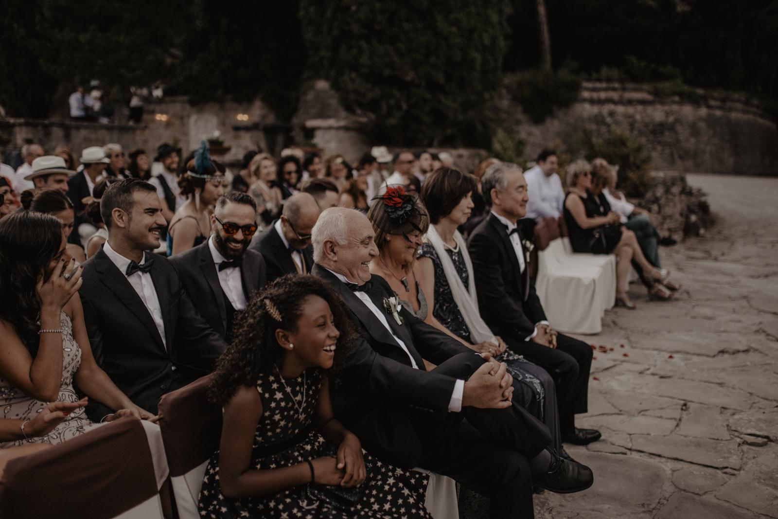 thenortherngirlphotography_photography_thenortherngirl_rebeccascabros_wedding_weddingphotography_weddingphotographer_barcelona_bodaenlabaronia_labaronia_japanesewedding_destinationwedding_shokoalbert-426.jpg