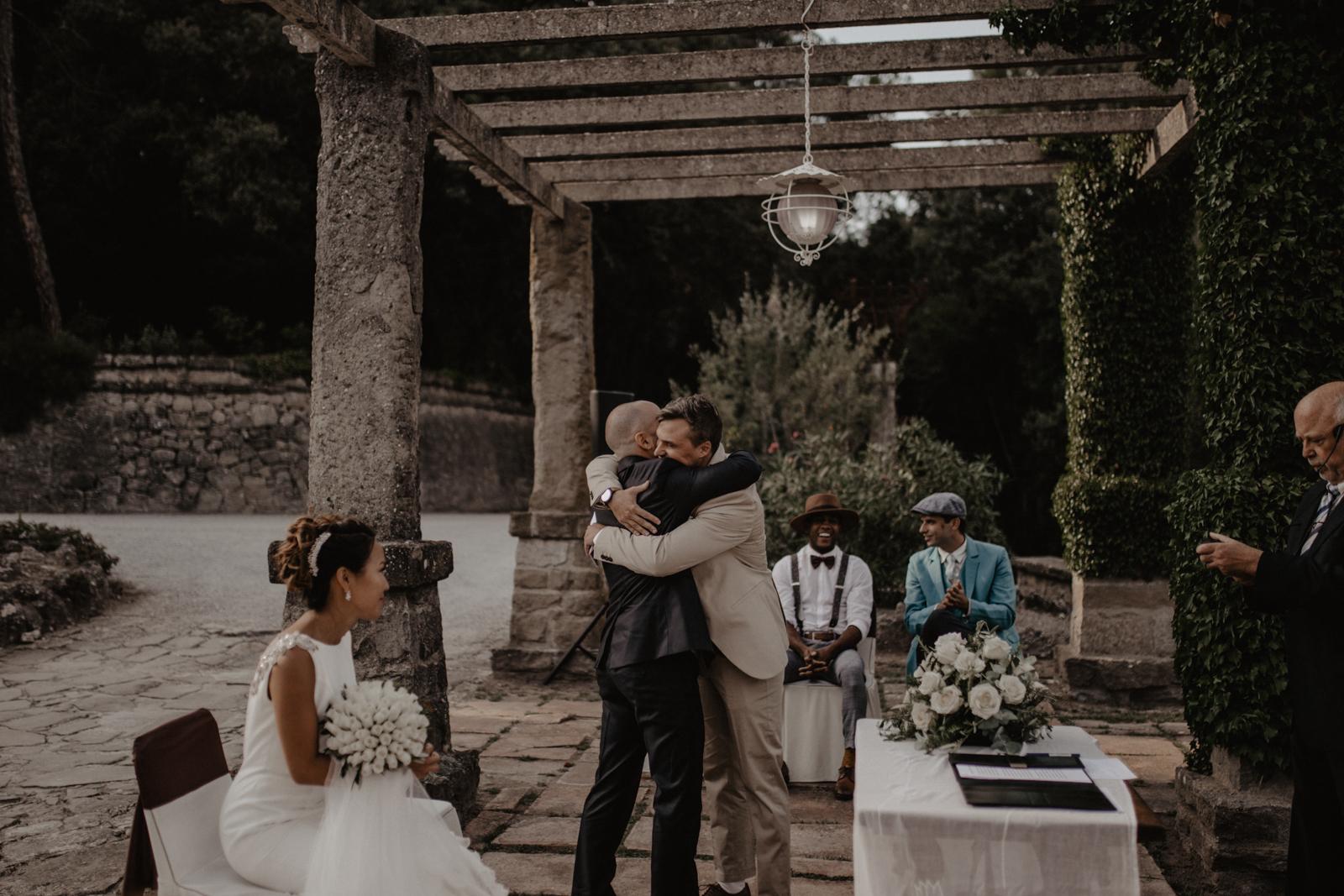 thenortherngirlphotography_photography_thenortherngirl_rebeccascabros_wedding_weddingphotography_weddingphotographer_barcelona_bodaenlabaronia_labaronia_japanesewedding_destinationwedding_shokoalbert-431.jpg