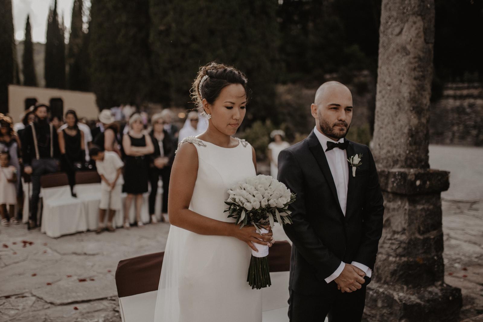 thenortherngirlphotography_photography_thenortherngirl_rebeccascabros_wedding_weddingphotography_weddingphotographer_barcelona_bodaenlabaronia_labaronia_japanesewedding_destinationwedding_shokoalbert-439.jpg