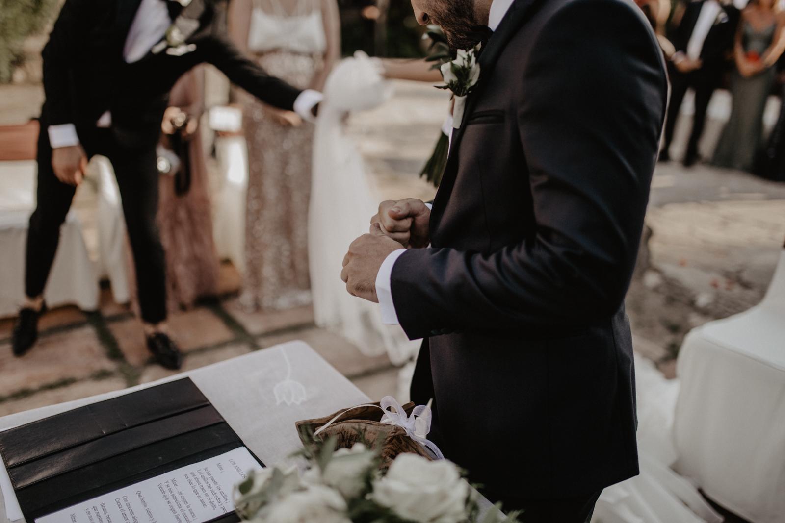 thenortherngirlphotography_photography_thenortherngirl_rebeccascabros_wedding_weddingphotography_weddingphotographer_barcelona_bodaenlabaronia_labaronia_japanesewedding_destinationwedding_shokoalbert-448.jpg