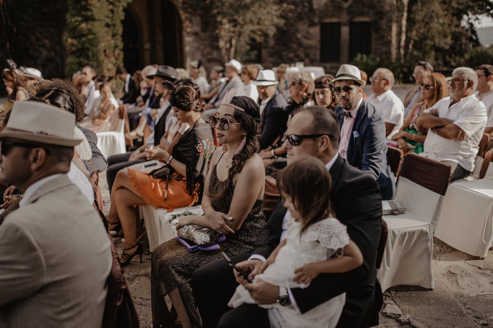 thenortherngirlphotography_photography_thenortherngirl_rebeccascabros_wedding_weddingphotography_weddingphotographer_barcelona_bodaenlabaronia_labaronia_japanesewedding_destinationwedding_shokoalbert-415.jpg