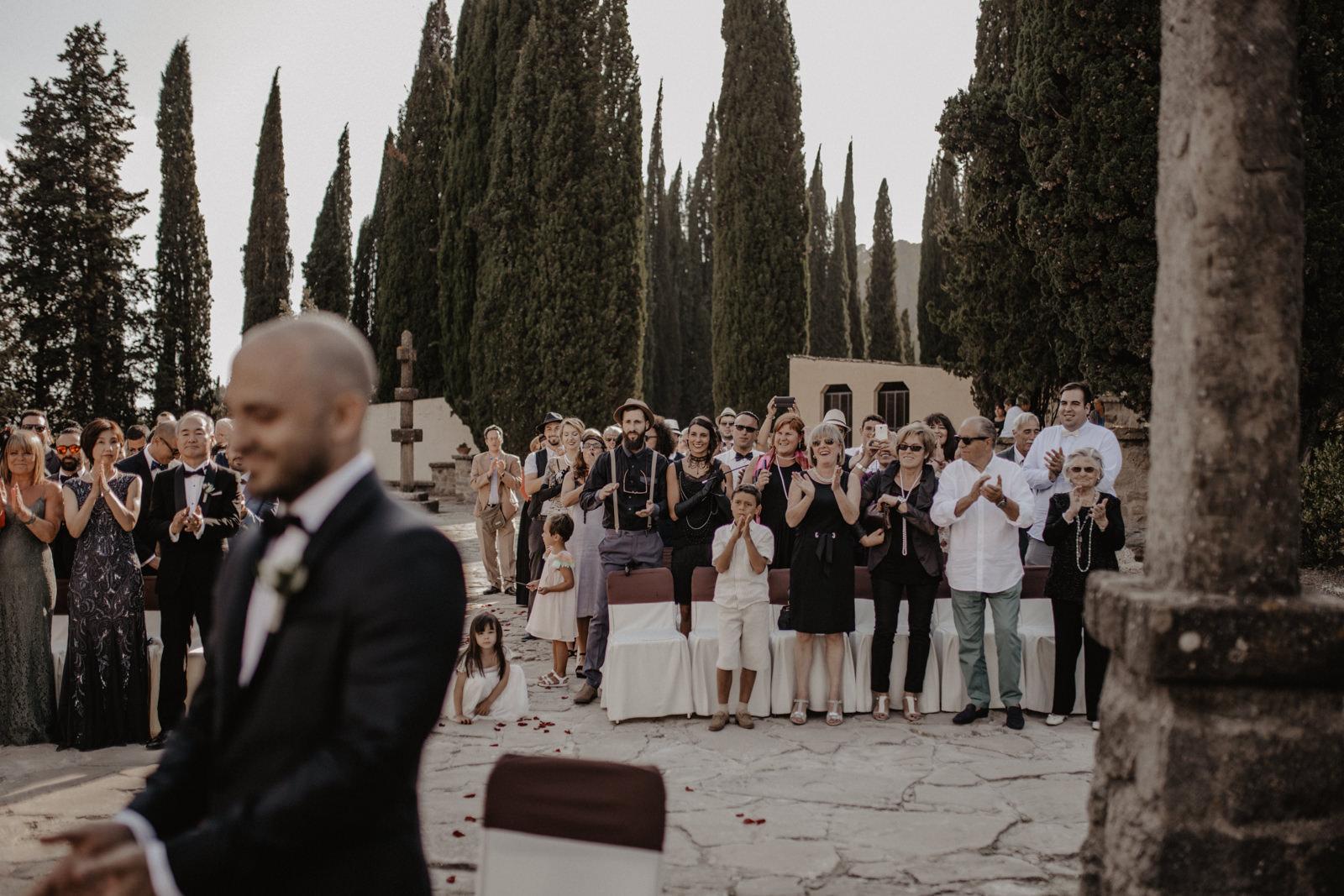 thenortherngirlphotography_photography_thenortherngirl_rebeccascabros_wedding_weddingphotography_weddingphotographer_barcelona_bodaenlabaronia_labaronia_japanesewedding_destinationwedding_shokoalbert-456.jpg