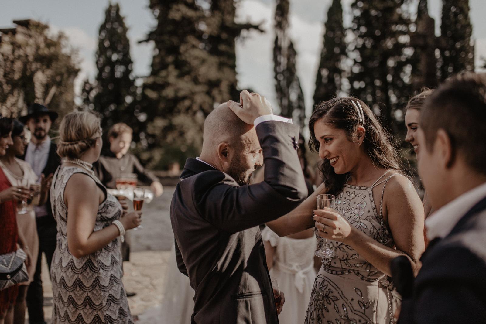 thenortherngirlphotography_photography_thenortherngirl_rebeccascabros_wedding_weddingphotography_weddingphotographer_barcelona_bodaenlabaronia_labaronia_japanesewedding_destinationwedding_shokoalbert-486.jpg