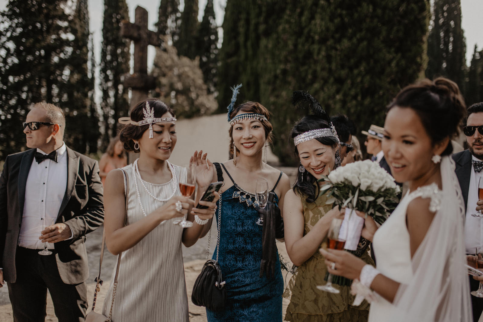 thenortherngirlphotography_photography_thenortherngirl_rebeccascabros_wedding_weddingphotography_weddingphotographer_barcelona_bodaenlabaronia_labaronia_japanesewedding_destinationwedding_shokoalbert-498.jpg