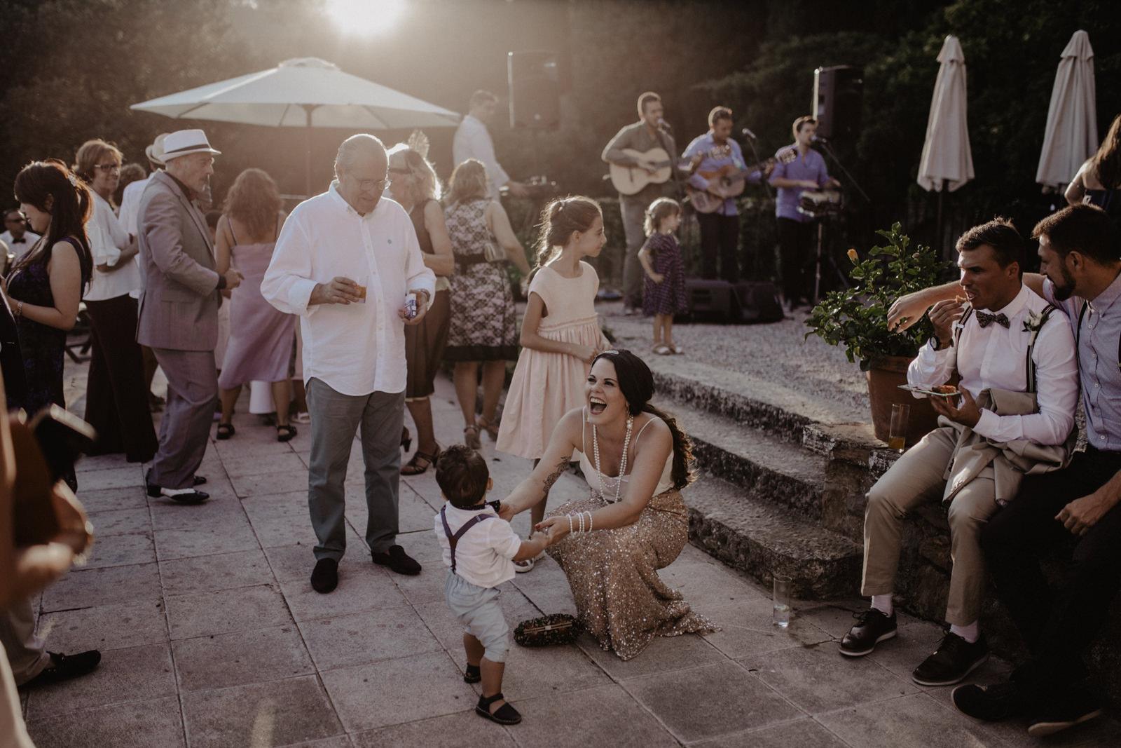 thenortherngirlphotography_photography_thenortherngirl_rebeccascabros_wedding_weddingphotography_weddingphotographer_barcelona_bodaenlabaronia_labaronia_japanesewedding_destinationwedding_shokoalbert-593.jpg