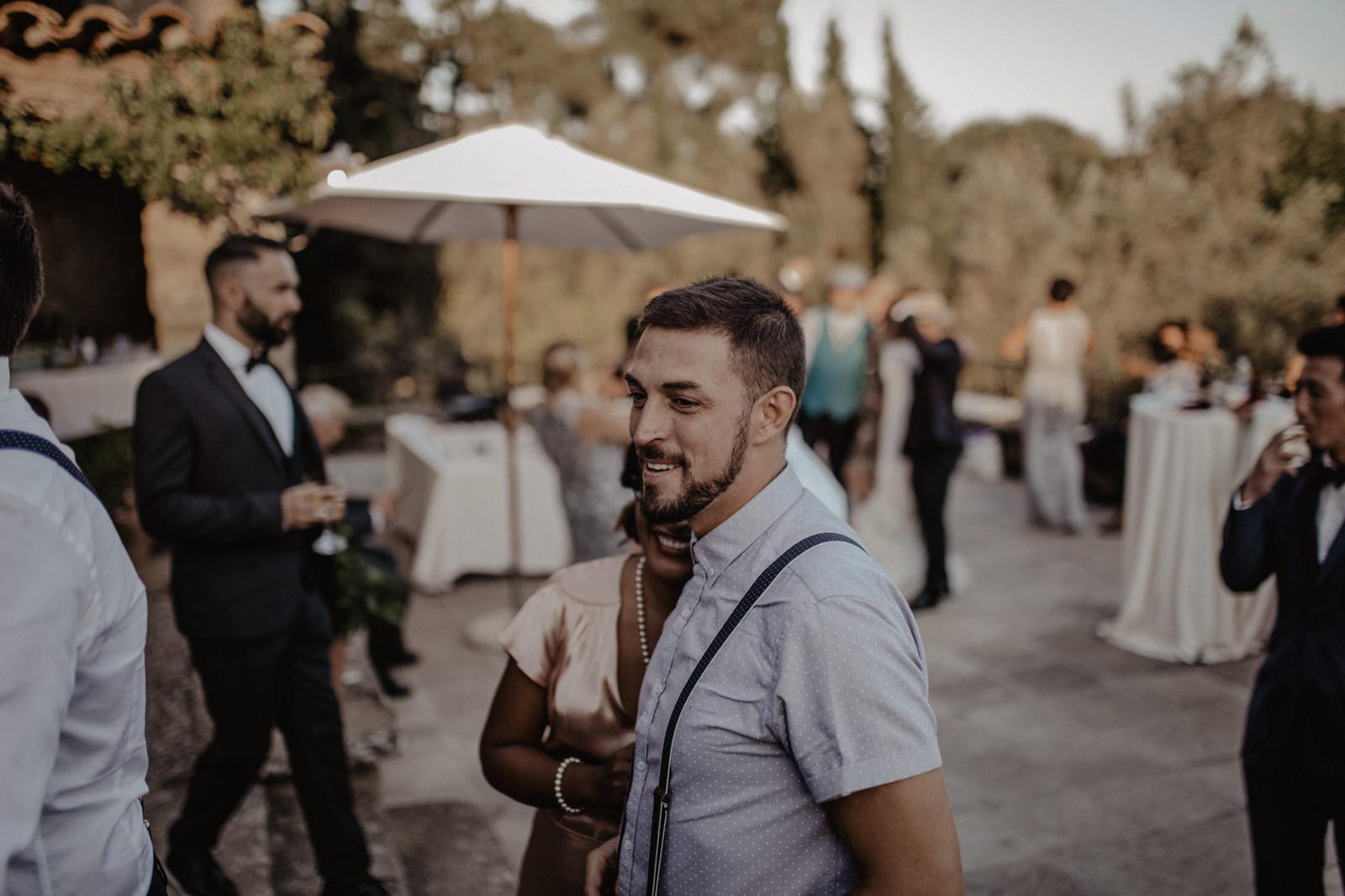 thenortherngirlphotography_photography_thenortherngirl_rebeccascabros_wedding_weddingphotography_weddingphotographer_barcelona_bodaenlabaronia_labaronia_japanesewedding_destinationwedding_shokoalbert-611.jpg