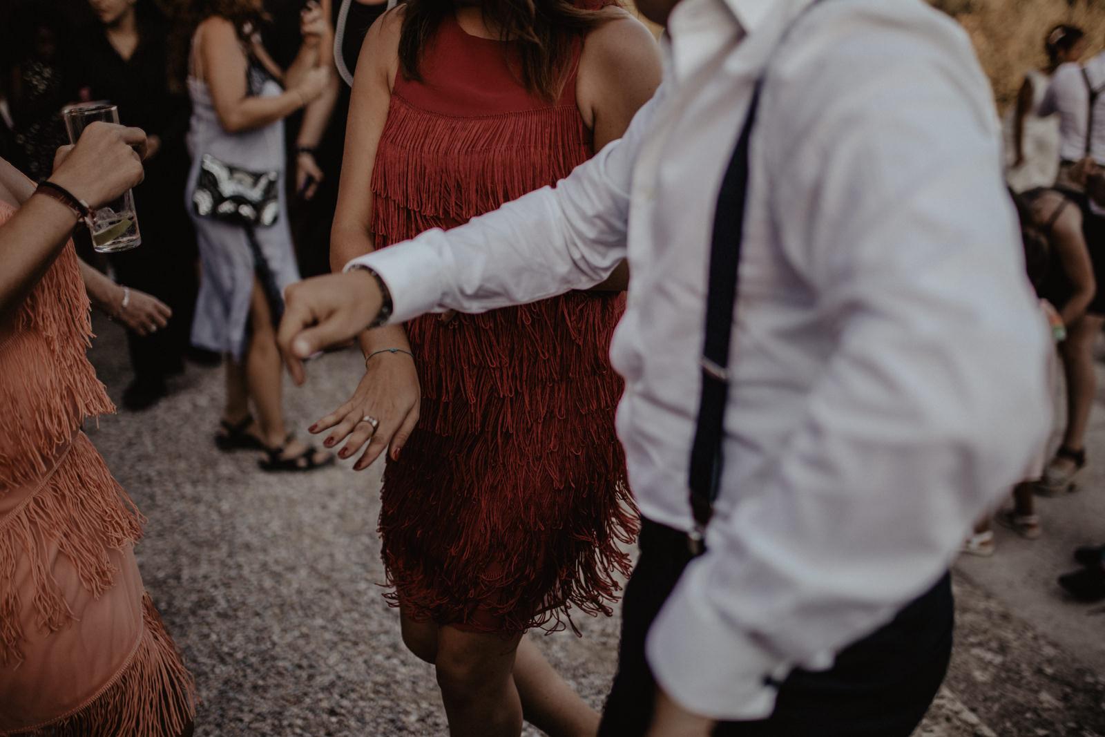 thenortherngirlphotography_photography_thenortherngirl_rebeccascabros_wedding_weddingphotography_weddingphotographer_barcelona_bodaenlabaronia_labaronia_japanesewedding_destinationwedding_shokoalbert-617.jpg