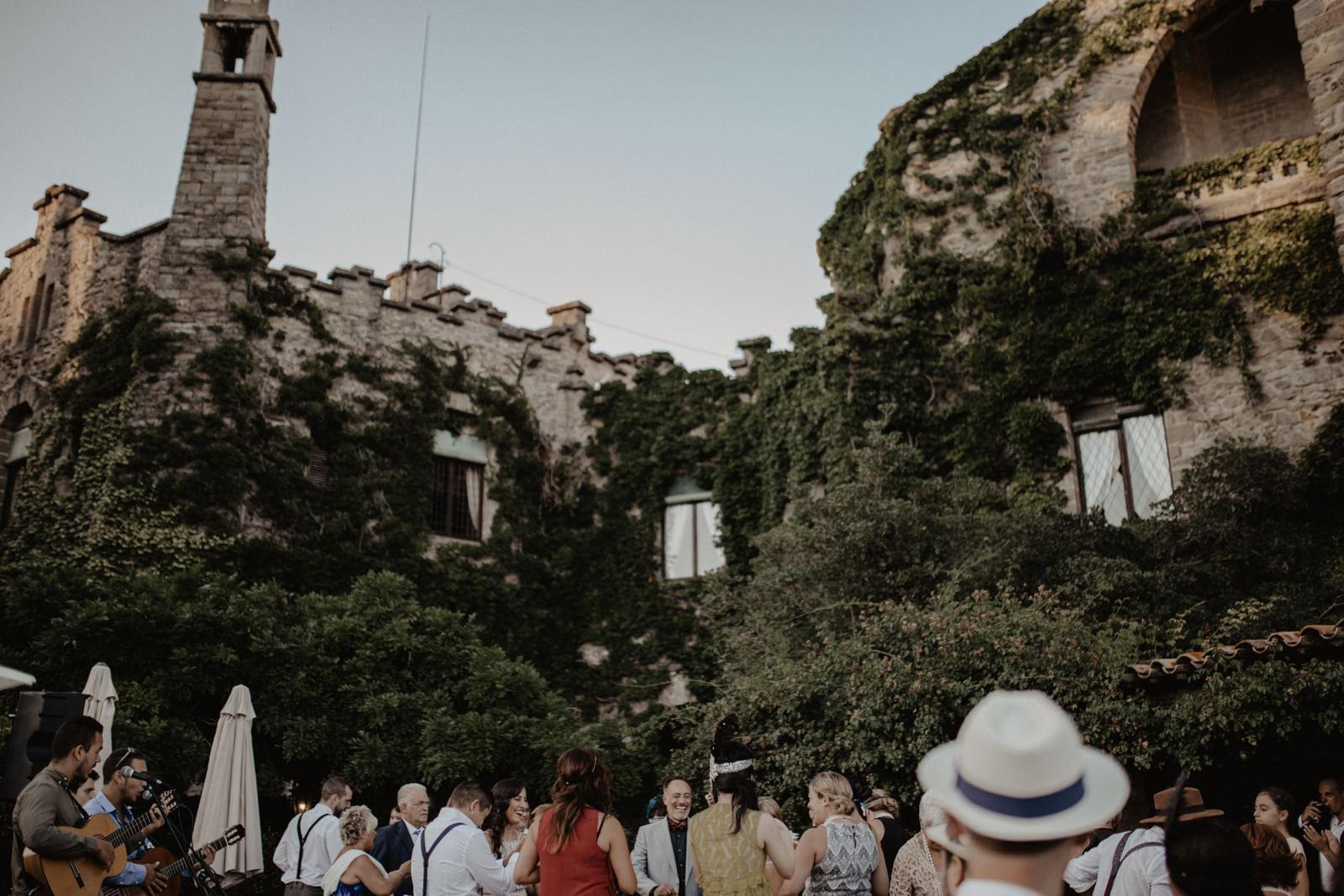 thenortherngirlphotography_photography_thenortherngirl_rebeccascabros_wedding_weddingphotography_weddingphotographer_barcelona_bodaenlabaronia_labaronia_japanesewedding_destinationwedding_shokoalbert-628.jpg