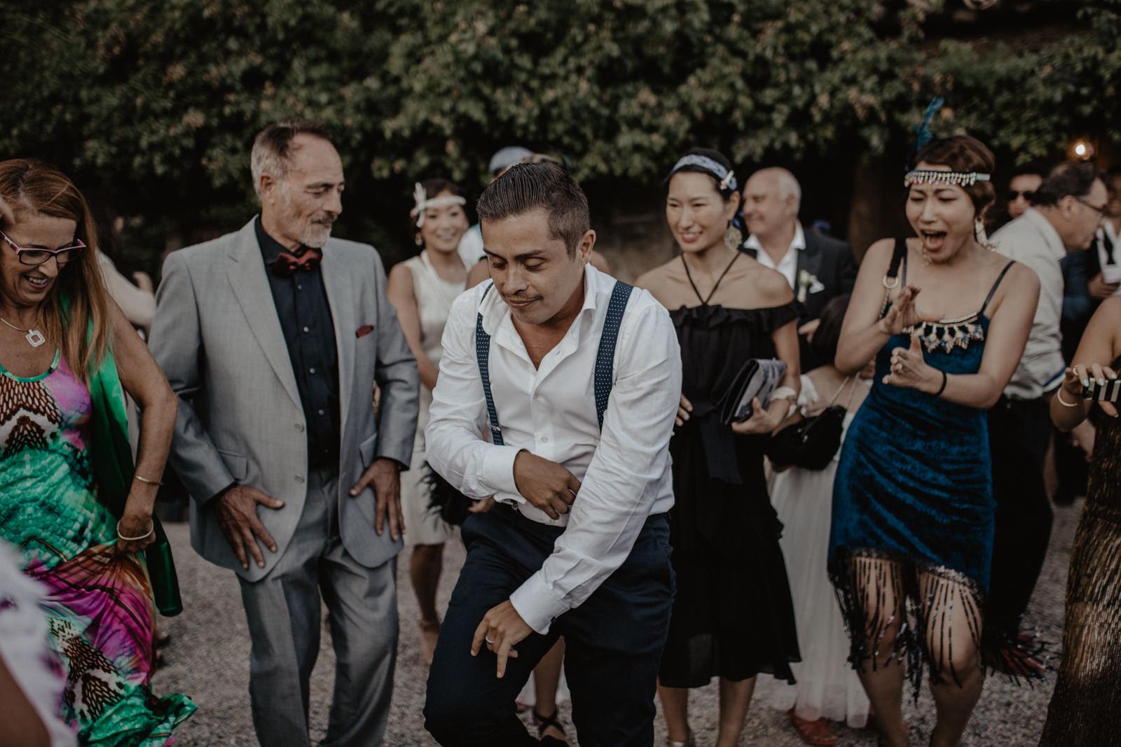 thenortherngirlphotography_photography_thenortherngirl_rebeccascabros_wedding_weddingphotography_weddingphotographer_barcelona_bodaenlabaronia_labaronia_japanesewedding_destinationwedding_shokoalbert-642.jpg