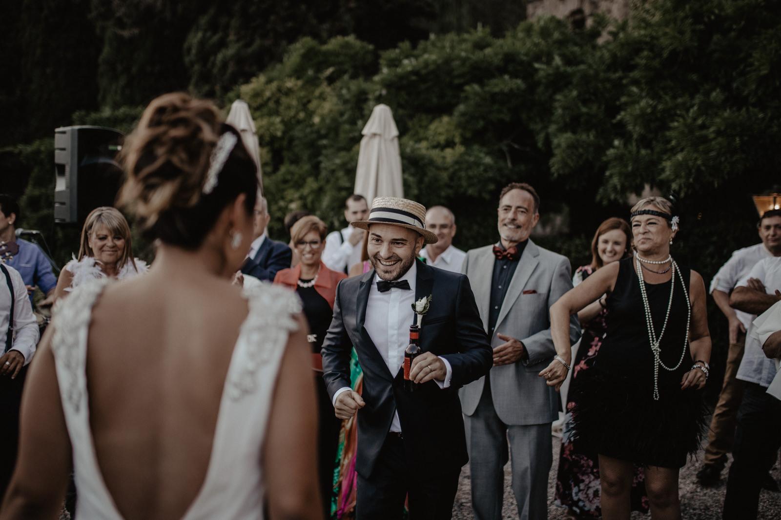 thenortherngirlphotography_photography_thenortherngirl_rebeccascabros_wedding_weddingphotography_weddingphotographer_barcelona_bodaenlabaronia_labaronia_japanesewedding_destinationwedding_shokoalbert-658.jpg