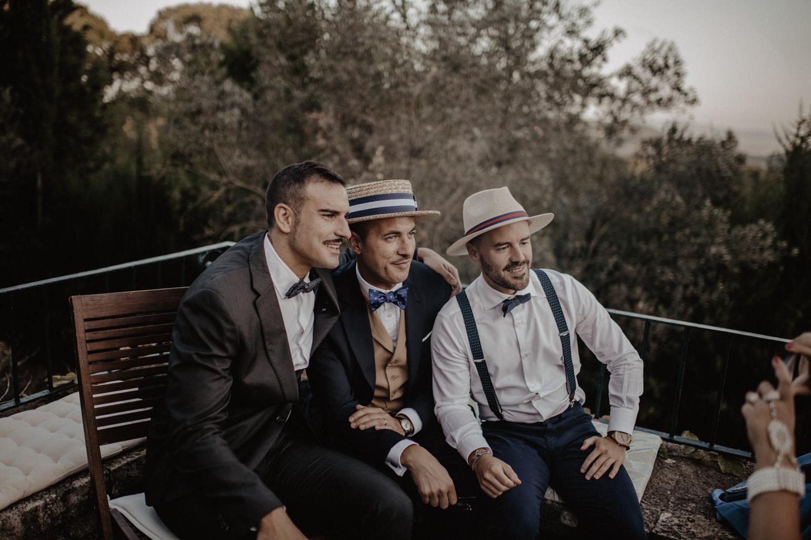 thenortherngirlphotography_photography_thenortherngirl_rebeccascabros_wedding_weddingphotography_weddingphotographer_barcelona_bodaenlabaronia_labaronia_japanesewedding_destinationwedding_shokoalbert-673.jpg