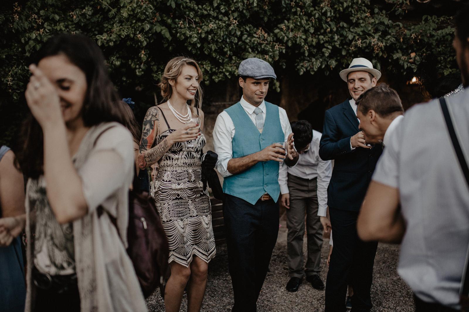 thenortherngirlphotography_photography_thenortherngirl_rebeccascabros_wedding_weddingphotography_weddingphotographer_barcelona_bodaenlabaronia_labaronia_japanesewedding_destinationwedding_shokoalbert-684.jpg