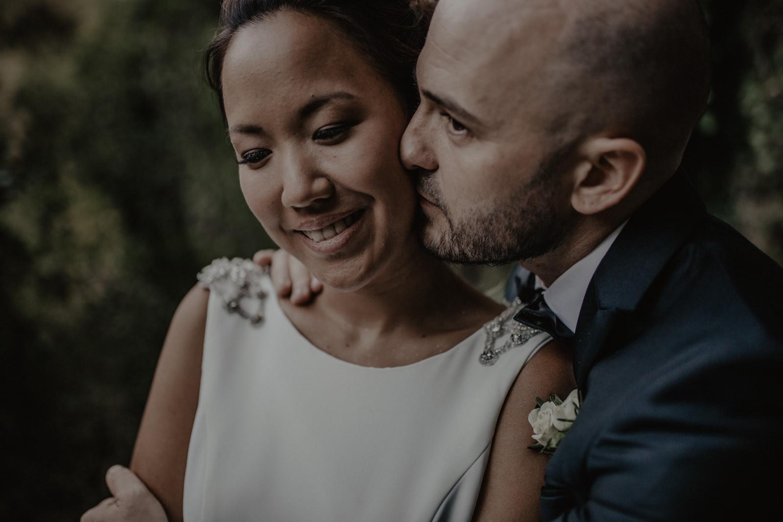 thenortherngirlphotography_photography_thenortherngirl_rebeccascabros_wedding_weddingphotography_weddingphotographer_barcelona_bodaenlabaronia_labaronia_japanesewedding_destinationwedding_shokoalbert-707.jpg