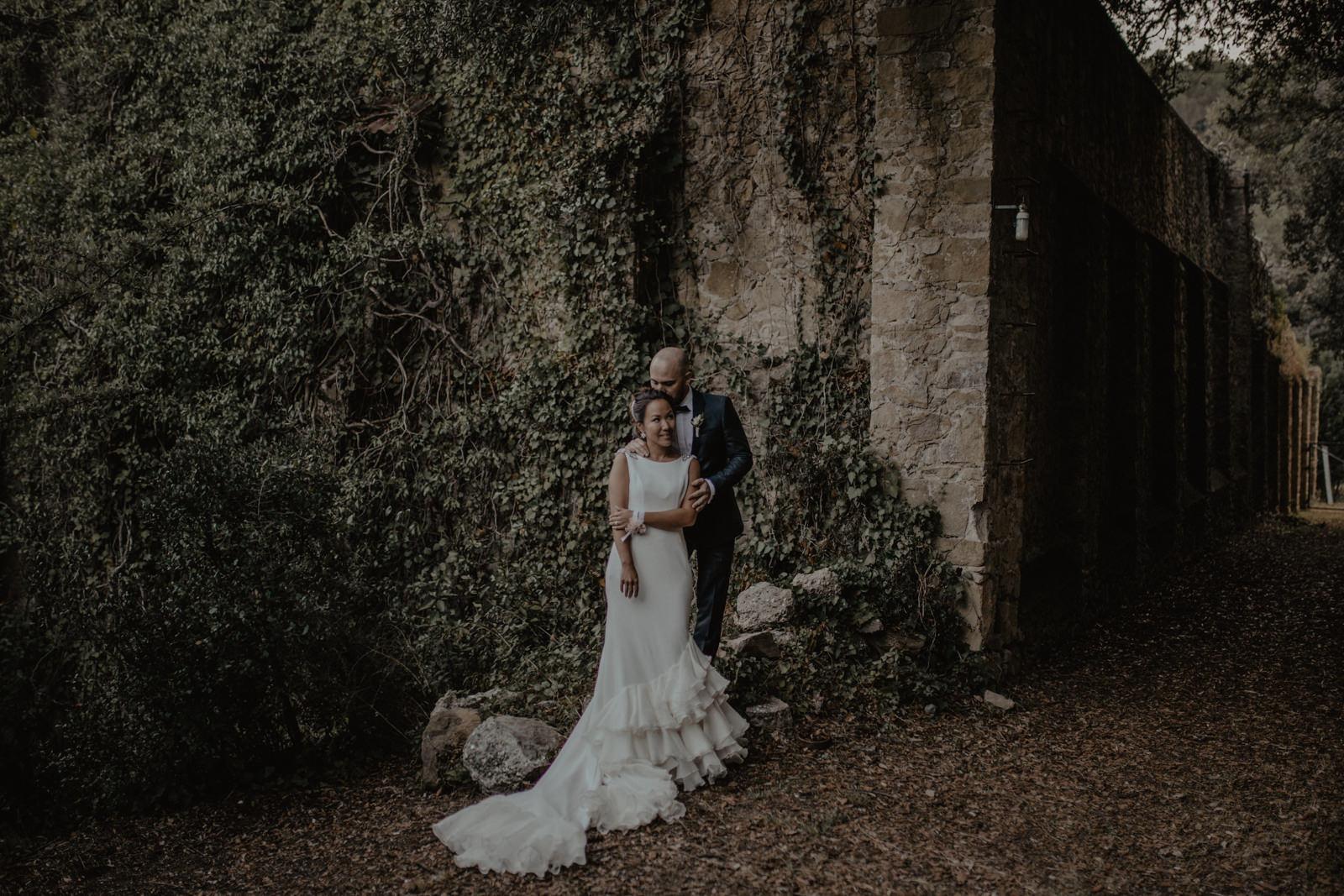 thenortherngirlphotography_photography_thenortherngirl_rebeccascabros_wedding_weddingphotography_weddingphotographer_barcelona_bodaenlabaronia_labaronia_japanesewedding_destinationwedding_shokoalbert-706.jpg