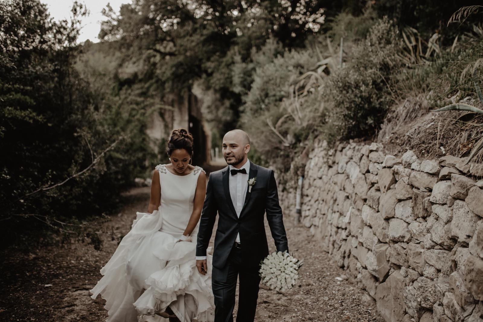 thenortherngirlphotography_photography_thenortherngirl_rebeccascabros_wedding_weddingphotography_weddingphotographer_barcelona_bodaenlabaronia_labaronia_japanesewedding_destinationwedding_shokoalbert-712.jpg
