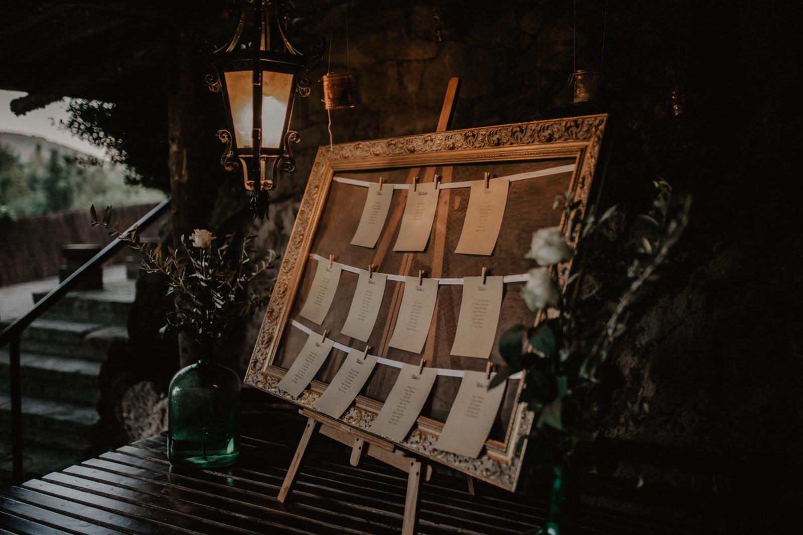 thenortherngirlphotography_photography_thenortherngirl_rebeccascabros_wedding_weddingphotography_weddingphotographer_barcelona_bodaenlabaronia_labaronia_japanesewedding_destinationwedding_shokoalbert-733.jpg