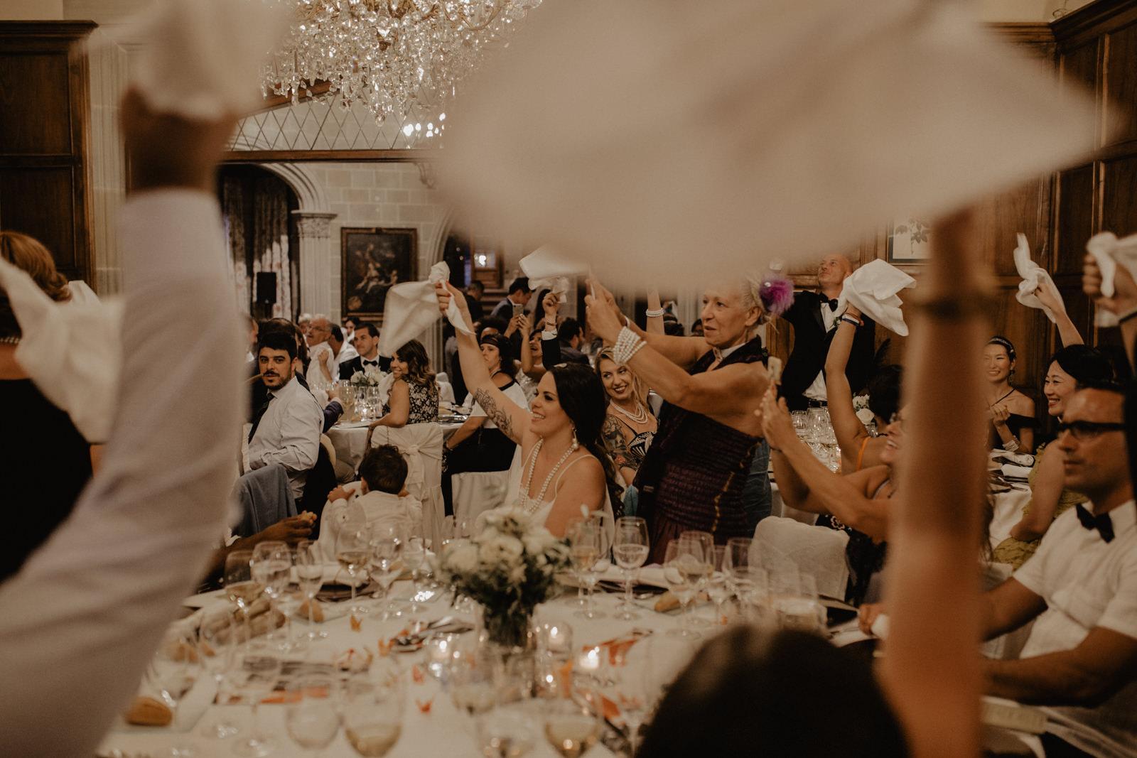 thenortherngirlphotography_photography_thenortherngirl_rebeccascabros_wedding_weddingphotography_weddingphotographer_barcelona_bodaenlabaronia_labaronia_japanesewedding_destinationwedding_shokoalbert-792.jpg