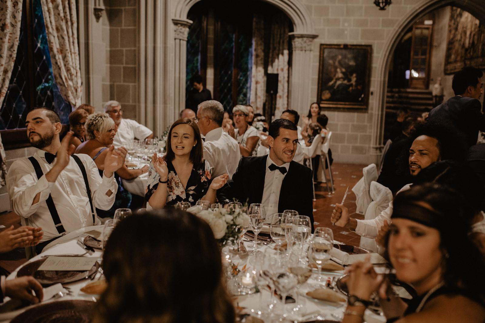 thenortherngirlphotography_photography_thenortherngirl_rebeccascabros_wedding_weddingphotography_weddingphotographer_barcelona_bodaenlabaronia_labaronia_japanesewedding_destinationwedding_shokoalbert-801.jpg