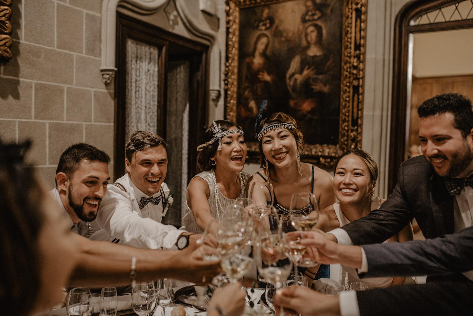 thenortherngirlphotography_photography_thenortherngirl_rebeccascabros_wedding_weddingphotography_weddingphotographer_barcelona_bodaenlabaronia_labaronia_japanesewedding_destinationwedding_shokoalbert-806.jpg