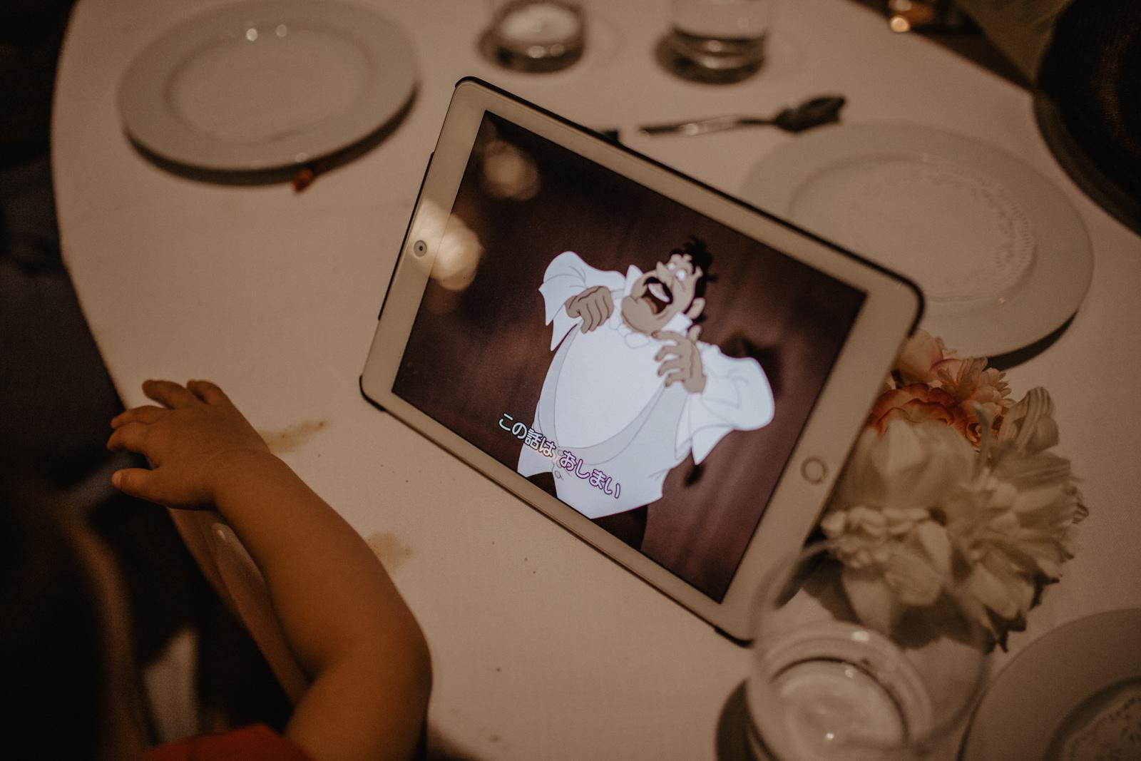 thenortherngirlphotography_photography_thenortherngirl_rebeccascabros_wedding_weddingphotography_weddingphotographer_barcelona_bodaenlabaronia_labaronia_japanesewedding_destinationwedding_shokoalbert-811.jpg
